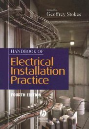 electrical installation theory and practice pdf, electrical installation technology and practice pdf, electrical installation practice pdf, electrical installation and practice pdf, electrical installation theory and practice by el donnelly pdf, electrical installation theory and practice e. l. donnelly pdf, electrical installation theory and practice third edition pdf, handbook of electrical installation practice 4th edition pdf, handbook electrical installation practice pdf, handbook of electrical installation practice pdf, handbook of electrical installation practice by geoffrey stokes pdf,  handbook of electrical installation practice geoffrey stokes, handbook of electrical installation practice by geoffrey stokes pdf, handbook of electrical installation practice edited by geoffrey stokes