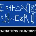 Mechanical Interview Questions