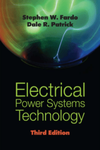 electrical power systems technology third edition pdf, electrical power systems technology 3rd edition, electrical power systems technology third edition, electrical power systems technology pdf, electrical power system engineering & technology, introduction to electrical power system technology pdf, introduction to electrical power system technology, electrical power systems technology, electrical power system engineering and technology, electrical power systems technology 3rd edition pdf, electrical power systems technology third edition by dale r patrick