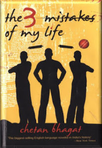 the 3 mistakes of my life pdf, the 3 mistakes of my life movie, the 3 mistakes of my life review, the 3 mistakes of my life pdf download, the 3 mistakes of my life in hindi, the 3 mistakes of my life summary, the 3 mistakes of my life download, the 3 mistakes of my life story, the 3 mistakes of my life full story, the 3 mistakes of my life book, the 3 mistakes of my life, the 3 mistakes of my life by chetan bhagat, the 3 mistakes of my life amazon, the 3 mistakes of my life audiobook, the 3 mistakes of my life critical appreciation, is the 3 mistakes of my life a real story, what is the 3 mistakes of my life about, the 3 mistakes of my life a story about business cricket and religion, 3 mistakes of my life author, 3 mistakes of my life apk, 3 mistakes of my life and kai po che difference, 3 mistakes of my life and kai po che, the 3 mistakes of my life book review, the 3 mistakes of my life read online, the 3 mistakes of my life ebook, the 3 mistakes of my life pdf online reading, the 3 mistakes of my life book download, the 3 mistakes of my life by chetan bhagat pdf, the 3 mistakes of my life by chetan bhagat summary, the 3 mistakes of my life buy online, the 3 mistakes of my life book summary, the 3 mistakes of my life by chetan bhagat read online, the 3 mistakes of my life book in hindi, the 3 mistakes of my life by chetan bhagat in hindi pdf, the 3 mistakes of my life chetan bhagat pdf, the 3 mistakes of my life characters, the 3 mistakes of my life chetan bhagat free download, the 3 mistakes of my life conclusion, the 3 mistakes of my life chetan bhagat summary, the 3 mistakes of my life by chetan bhagat book review, the 3 mistakes of my life by chetan bhagat in hindi, the 3 mistakes of my life epub download, 3 mistakes of my life detailed summary, 3 mistakes of my life dialogues, 3 mistakes of my life.doc, 3 mistakes of my life download in hindi, the 3 mistakes of my life in hindi free download, chetan bhagat the 3 mistakes of my life free download in hindi, th