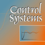 Control Systems by Anand Kumar PDF