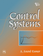 control systems kumar pdf, control systems anand kumar, control systems anand kumar pdf free download, control systems anand kumar pdf, control systems anand kumar ebook free download, control systems arun kumar notes, control systems ashok kumar pdf, control systems ashok kumar, control systems by anand kumar free download, control systems by anand kumar pdf download, control systems kumar, control systems by anand kumar scribd, control systems notes by arun kumar pdf, control systems a.anand kumar, control system by kumar, control systems by anand kumar pdf free download, control systems by anand kumar pdf, control systems by ashok kumar free download, control systems by ashok kumar, control systems by ashok kumar pdf, control systems notes by hpk kumar, instrumentation and control systems by ds kumar pdf, instrumentation and control systems by ds kumar, instrumentation and control systems by ds kumar pdf free download, control system anand kumar ebook, control systems engineering by anand kumar pdf free download, control system anand kumar free download, control systems textbook by anand kumar free download, instrumentation and control systems by ds kumar free download, control systems anand kumar google books, kumar control systems tata mcgraw-hill, management control system pradip kumar sinha