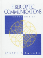 fiber optic communication palais pdf free download, fiber optic communication palais pdf, fiber optic communication palais free download, fiber optic communications palais solution manual pdf, fiber optic communications palais download, fiber optic communications palais 5th edition, fibre optic communications palais, fiber optic communication joseph c palais free download, fiber optic communication joseph c. palais solution manual, fiber optic communication by joseph palais, fiber optic communication palais, fiber optic communication by palais, fiber optic communication by joseph c palais pdf free download, fiber optic communication by joseph c palais solution manual, fiber optic communication joseph c palais pdf, fiber optic communication joseph c palais 5th edition free download, fiber optic communication joseph c palais, fiber optic communication joseph c palais download, fiber optic communication joseph c palais 5th edition pdf, fiber optic communication joseph c palais ppt, fiber optic communication joseph. c. palais pearson education asia 2002, solution manual fiber optic communication by joseph c. palais 5th edition, fiber optic communication by joseph c palais pdf download, fiber optic communication joseph palais pdf, fiber optic communications palais pdf download, fiber optic communications palais solution