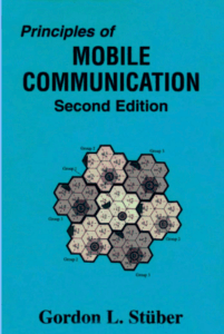 principles of mobile communication 3rd edition pdf, principles of mobile communication stuber solution manual, principles of mobile communication solution manual, principles of mobile communication 3rd edition, principles of mobile communication ppt, principles of mobile communication solution, principles of mobile communication free download, principles of mobile communication springer, principles of mobile communication second edition, principles of mobile communication 3rd, principles of mobile communication, principles of mobile communication stuber pdf, principles of mobile communication stuber 3rd edition pdf, principles of mobile computing and communications mazliza othman pdf, principles of mobile computing and communications, principles of mobile computing and communications mazliza othman, principles of mobile computing and communications pdf, basic principles of mobile and satellite communication, principles of mobile communication pdf, principles of mobile communication by gordon l. stüber, principles of mobile communication by gordon l stüber free download, basic principles of mobile communication, principles of cellular mobile communication, principles of cellular communication in mobile computing, principles of mobile communication pdf download, principles of mobile communication 3rd edition download, principles of mobile communication (2nd edition), principles of mobile communication 2nd ed, principles of mobile communication 3rd edition solutions, principles of mobile communication gordon stuber solution manual, principles of mobile communication gordon, principles of mobile communication gordon l stüber pdf, g. stuber principles of mobile communication, principles of mobile communication kluwer, gordon l. stuber principles of mobile communication