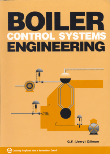 Boiler Control Systems Engineering by G. F. Gilman, boiler control systems engineering second edition pdf, boiler control systems engineering second edition free download, boiler control systems engineering ppt, boiler control systems engineering gilman, boiler control systems engineering book, boiler control systems engineering gilman pdf, boiler control systems engineering jerry gilman, boiler control systems engineering ebook, boiler control systems engineering by g. f. gilman, isa boiler control system engineering, boiler control systems engineering, boiler control systems engineering pdf, boiler control systems engineering second edition, boiler control systems engineering download, boiler control systems engineering 2nd edition, boiler control systems engineering free download, boiler control systems engineering pdf free download