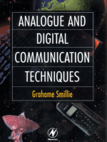 analogue and digital communication techniques graham smillie pdf, analogue and digital communication techniques graham smillie,  analogue and digital communication techniques,  analogue and digital communication techniques book,  analogue and digital communication book,  analogue and digital book