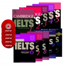 ielts material pdf 2016, ielts material download, ielts material pdf 2016 free download, ielts material free, ielts material online, ielts material for reading, ielts material google drive, ielts material cambridge, ielts material pdf download, ielts material free download listening, ielts material, ielts material pdf, ielts material for canada, ielts material 2016, ielts material and resources, ielts material amazon, ielts material academic, ielts material australia, ielts academic material free download, ielts academic material pdf, ielts academic material preparation, ielts audio material, ielts listening material audio free download, ielts reading material academic, ielts material british council, ielts material blog, ielts material books, ielts material blogspot, ielts material best, ielts specimen material (book and cd), ielts preparation material books, ielts practice material british council, ielts listening material british council, free ielts material blogspot, ielts material cambridge 11, ielts material cost, ielts material canada visa, ielts course material, ielts course material free download, ielts course material pdf, ielts class material, ielts coaching material online, ielts canada material, ielts material download link, ielts material doc, ielts practice material download, ielts listening material download, ielts cambridge material download, ielts material ebay, ielts exam material, ielts exam material free download, ielts exam material pdf, ielts essay material, ielts english material, ielts extra material, ielts examination material, ielts exam material online, ielts listening material books, ielts material for academic, ielts material for speaking with answers pdf, ielts material for reading academic, ielts material for practice, ielts material for academic free, ielts material for writing, ielts material general training, ielts material general training free, ielts material general, ielts material gumtree, ielts general material free download, ielts general material pdf, ielts grammar material, ielts general material, ielts material for general training free download, ielts material hyderabad, ielts helping material, ielts material idp, ielts material in pdf, ielts material india, ielts material in chennai, ielts material in dubai, ielts material in pakistan, ielts india material free, ielts important material, ielts preparation material in pdf, ielts preparation material in urdu, ielts material mp3, ielts speaking material mp3, ielts preparation material mp3, ielts practice material melbourne, ielts listening material mp3, ielts preparation material melbourne, ielts reading module material, ielts general module material free download, ielts general module material, ielts practice material general module, cambridge ielts 10 pdf, cambridge ielts 11, cambridge ielts books, cambridge ielts 11 pdf, cambridge ielts 9 pdf, cambridge ielts 4 pdf, cambridge ielts 1 pdf, cambridge ielts 2 pdf, cambridge ielts 7 pdf, cambridge ielts 6 pdf, cambridge ielts, cambridge ielts audio, cambridge ielts academic, cambridge ielts answer key, cambridge ielts all books, cambridge ielts ahmedabad, cambridge ielts all pdf, cambridge ielts audio free download, cambridge ielts amritsar, cambridge ielts all books pdf, cambridge ielts app, ielts a cambridge, cambridge ielts book 2 pdf, cambridge ielts books pdf, cambridge ielts book 11, cambridge ielts book 1, cambridge ielts book 9 pdf, cambridge ielts book 10, cambridge ielts book 4 pdf, cambridge ielts book 9, cambridge ielts book 3 pdf, cambridge ielts consultants, cambridge ielts contact, cambridge ielts classes in ahmedabad, cambridge ielts coaching ahmedabad, cambridge ielts cue cards, cambridge ielts course, cambridge ielts cd, cambridge ielts cd free download, cambridge ielts centre, cambridge ielts collection, cambridge ielts download, cambridge ielts dates, cambridge ielts dictionary, cambridge ielts dubai, cambridge ielts dxschool, cambridge ielts dvd, cambridge ielts difference, cambridge ielts dictation, cambridge ielts difficulty, ielts cambridge download free 9, d&r cambridge ielts, cambridge ielts exam dates, cambridge ielts ebook free download, cambridge ielts essay, cambridge ielts exam, cambridge ielts ebooks, cambridge ielts essay book, cambridge ielts examiner, cambridge ielts essay topics, cambridge ielts essay samples, cambridge ielts essay band 8, cambridge ielts ebook, cambridge e ielts, ielts e cambridge esol differenze, differenza tra cambridge e ielts, diferença entre cambridge e ielts, ielts e cambridge differenze, cambridge ielts free download, cambridge ielts free pdf download, cambridge ielts full, cambridge ielts for general training, cambridge ielts full download, cambridge ielts full pdf, cambridge ielts free books download, cambridge ielts free download audio, cambridge ielts flipkart, cambridge ielts free download book 1, cambridge ielts general, cambridge ielts general training books, cambridge ielts general training, cambridge ielts general reading practice test, cambridge ielts general training 11, cambridge ielts guide, cambridge ielts google drive, cambridge ielts general training 11 pdf, cambridge ielts general writing task 1, cambridge ielts general training free download, cambridge ielts handbook, cambridge ielts hazirlik kitabi, cambridge ielts hyderabad, cambridge ielts hazırlık seti, cambridge ielts hazırlık kitapları, cambridge ielts hazırlık, cambridge ielts high quality, cambridge ielts teacher's handbook, cambridge esol ielts handbook, cambridge ielts 1 http //dxschool.org, h ielts cambridge download free, cambridge ielts india, cambridge ielts institute chandigarh, cambridge ielts institute ambala, cambridge ielts institute ambala haryana, cambridge ielts india registration, cambridge ielts intensive training writing, cambridge ielts intensive training listening, cambridge ielts intensive training writing pdf, cambridge ielts intensive training listening pdf, cambridge ielts intensive training reading pdf, cambridge ielts jobs, ielts cambridge jakarta, cambridge ielts vanessa jakeman, cambridge ielts 9 jeffrey, cambridge ielts in jalandhar, cambridge ielts 10 vanessa jakeman, jual cambridge ielts, cambridge judge ielts, cambridge ielts karnal, cambridge ielts kitapları, cambridge ielts kickass, cambridge ielts kitap, cambridge ielts kashipur, cambridge ielts kitapları indir, cambridge ielts kitapları pdf, cambridge ielts kitap fiyat, cambridge ielts kitabı, cambridge ielts kitapları satın al, cambridge ielts listening, cambridge ielts listening test 1, cambridge ielts listening practice test, cambridge ielts listening test 2, cambridge ielts listening test 6, cambridge ielts listening test 3, cambridge ielts listening test online, cambridge ielts listening test 5, cambridge ielts latest edition free download, cambridge ielts listening test 4, cambridge ielts material, cambridge ielts mock test, cambridge ielts material pdf, cambridge ielts mp3, cambridge ielts malolos, cambridge ielts malaysia, cambridge ielts module, cambridge ielts melbourne, cambridge ielts minimum, cambridge ielts mock, cambridge ielts new edition, cambridge ielts nugegoda, cambridge ielts new books, cambridge ielts notes, cambridge ielts nyelvvizsga, ielts cambridge name, cambridge ielts nasıl, ielts cambridge new, cambridge ielts contact number, cambridge ielts date in nepal, cambridge ielts online, cambridge ielts online test, cambridge ielts official guide pdf, cambridge ielts official site, cambridge ielts official website, cambridge ielts online registration, cambridge ielts official, cambridge ielts official guide download, cambridge ielts objective, cambridge ielts or toefl, cambridge of ielts, university of cambridge ielts requirement, university of cambridge ielts practice test, answers of cambridge ielts 6, price of cambridge ielts books, answers of cambridge ielts 4, university of cambridge ielts book, answers of cambridge ielts 1, answers of cambridge ielts 7, answers of cambridge ielts 3, cambridge ielts practice test, cambridge ielts pdf, cambridge ielts preparation, cambridge ielts practice test 9, cambridge ielts papers, cambridge ielts practice test 2 pdf, cambridge ielts practice test 4 pdf, cambridge ielts practice test 7 pdf, cambridge ielts practice test 10, cambridge ielts practice test 6 pdf, cambridge ielts questions, cambridge ielts listening questions, cambridge ielts speaking questions, cambridge ielts 6 questions, cambridge ielts writing questions, cambridge university ielts questions, cambridge ielts exam questions, cambridge ielts 8 listening questions, cambridge ielts 9 listening questions, cambridge ielts reading, cambridge ielts reading books, cambridge ielts reading pdf, cambridge ielts reading test 1, cambridge ielts requirement, cambridge ielts reading materials, cambridge ielts reading answer key, cambridge ielts reading 1, cambridge ielts reading test pdf, cambridge ielts reading tests, cambridge ielts test, cambridge ielts test 2, cambridge ielts test 1, cambridge ielts test 10, cambridge ielts test 2 pdf, cambridge ielts test free download, cambridge ielts test dates, cambridge ielts trainer pdf, cambridge ielts test 4 answer key, cambridge ielts test 11, cambridge ielts uae, cambridge ielts university, cambridge university ielts requirement, cambridge university ielts material free download, cambridge university ielts books free download, cambridge university ielts listening practice test, cambridge university ielts books, cambridge university ielts practice test, cambridge university ielts books free download pdf, cambridge university ielts material, cambridge ielts vocabulary, cambridge ielts vocabulary pdf, cambridge ielts volume 11, cambridge ielts volume 10, cambridge ielts video, cambridge ielts volume 1, cambridge ielts vocabulary audio, cambridge ielts vk, cambridge ielts vocabulary advanced, cambridge ielts version, cambridge ielts writing task 2, cambridge ielts writing task 1, cambridge ielts writing, cambridge ielts writing topics, cambridge ielts writing book pdf, cambridge ielts writing task 2 general, cambridge ielts writing samples, cambridge ielts writing task 2 answers, cambridge ielts writing task 1 answers, cambridge ielts writing topics with answers, cambridge x ielts, cambridge ielts youtube, cambridge ielts yayınları, cambridge ielts 7 youtube, cambridge ielts 9 youtube, cambridge ielts 8 youtube, cambridge ielts 10 youtube, cambridge ielts 6 youtube, cambridge ielts 4 youtube, cambridge ielts 8 year, cambridge ielts 2 youtube, diferencia cambridge and ielts, diferencia entre cambridge y ielts, ielts y cambridge, cambridge ielts 9 zip, cambridge ielts 8 zip, cambridge ielts 10 zip, cambridge ielts 8 free download zip, cambridge ielts vn zoom, cambridge ielts 01, cambridge ielts 09 pdf, cambridge ielts 09, cambridge ielts 08, cambridge ielts 04, cambridge practice tests for ielts 06 دانلود, cambridge practice tests for ielts 01-08, ielts cambridge 05, cambridge ielts 11 general training, cambridge ielts 10 listening, cambridge ielts 1 answer key pdf, cambridge ielts 12, cambridge ielts 11 general training pdf, cambridge ielts 11 answer key, cambridge 1 ielts pdf, cambridge 1 ielts free download, cambridge 1 ielts listening, cambridge 1 ielts book, cambridge 1 ielts listening test 3, cambridge 1 ielts answer key, cambridge 1 ielts audio, cambridge 1-9 ielts, cambridge 1-8 ielts, writing task 1 cambridge ielts 6, cambridge ielts 2 answer key pdf, cambridge ielts 2 listening test 2, cambridge ielts 2 listening test 1, cambridge ielts 2 listening test 3, cambridge ielts 2 listening test 2 pdf, cambridge ielts 2 listening test 1 answers, cambridge ielts 2 pdf download, cambridge ielts 2 listening test 3 answers, cambridge ielts 2 listening test 2 answers, cambridge ielts 2 listening test 4, cambridge 2 ielts pdf, cambridge 2 ielts, cambridge 2 ielts free download, cambridge 2 ielts listening, cambridge ielts 2 pdf full, cambridge ielts 2 audio, cambridge ielts 3 answer key pdf, cambridge ielts 3 listening test 2, cambridge ielts 3 listening test 3 answers, cambridge ielts 3 listening test 1 audio, cambridge ielts 3 listening test 4 answers, cambridge ielts 3 listening test 2 answers, cambridge ielts 3 listening test 3, cambridge ielts 3 audio free download, cambridge ielts 3 listening test 4, cambridge ielts 3 test 1, cambridge 3 ielts pdf, cambridge 3 ielts listening, cambridge ielts 3 listening test 1, cambridge ielts 3 audio, cambridge ielts 3 answer key, cambridge ielts 3 reading answers, cambridge ielts 3 listening mp3, cambridge ielts 4 answer key, cambridge ielts 4 listening test 2, cambridge ielts 4 listening test 1 answers, cambridge ielts 4 listening test 4, cambridge ielts 4 answer key pdf free download, cambridge ielts 4 reading test 2, cambridge ielts 4 reading test 1, cambridge ielts 4 listening test 3, cambridge ielts 4 pdf full, cambridge ielts 4 test 4, cambridge 4 ielts pdf, cambridge 4 ielts answer key, cambridge 4 ielts free download, cambridge 4 ielts listening, cambridge 4 ielts book, listening test 4 cambridge ielts 6, listening test 4 cambridge ielts 7, listening test 4 cambridge ielts 9, cambridge ielts 4 pdf free download, cambridge ielts 5 listening test 1, cambridge ielts 5 listening test 1 answers, cambridge ielts 5 listening test 3, cambridge ielts 5 listening test 2, cambridge ielts 5 listening test 4, cambridge ielts 5 listening test 3 answers, cambridge ielts 5 listening test 4 answers, cambridge ielts 5 audio free download, cambridge ielts 5 free download, cambridge ielts 5 writing task 2, cambridge 5 ielts pdf, cambridge 5 ielts, cambridge 5 ielts book free download, cambridge 5 ielts listening, cambridge 5 ielts audio free download, cambridge ielts 5 audio, cambridge ielts 5 free download pdf, cambridge ielts 5 listening audio free download, cambridge ielts 6 listening, cambridge ielts 6 answer key, cambridge ielts 6 answer key pdf, cambridge ielts 6 listening test 2, cambridge ielts 6 listening test 3, cambridge ielts 6 listening test 4, cambridge ielts 6 listening test 1 answers, cambridge ielts 6 pdf free download, cambridge ielts 6 listening answer key, cambridge ielts 6 free download, cambridge 6 ielts pdf, cambridge 6 ielts free download, cambridge 6 ielts answer key, cambridge 6 ielts listening, cambridge 6 ielts book, cambridge 6 ielts listening test 2, cambridge ielts 6 audio, cambridge ielts 6 listening audio free download, cambridge ielts 7 listening, cambridge ielts 7 answer key pdf, cambridge ielts 7 listening test 3, cambridge ielts 7 listening test 4, cambridge ielts 7 listening test 2, cambridge ielts 7 listening test 3 answers, cambridge ielts 7 listening test 4 answers, cambridge ielts 7 answer key, cambridge ielts 7 listening test 1 answers, cambridge ielts 7 free download, cambridge 7 ielts pdf, cambridge 7 ielts, cambridge 7 ielts audio free download, cambridge 7 ielts listening, cambridge 7 ielts audio, cambridge 7 ielts answer key, cambridge 7 ielts book, cambridge ielts 8 listening test 1, cambridge ielts 8 listening test 1 answers, cambridge ielts 8 listening test 2, cambridge ielts 8 listening test 3, cambridge ielts 8 listening test 4, cambridge ielts 8 listening test 3 answers, cambridge ielts 8 listening test 2 answers, cambridge ielts 8 listening mp3, cambridge ielts 8 reading test 1, cambridge ielts 8 audio free download, cambridge 8 ielts pdf, cambridge 8 ielts, cambridge 8 ielts free download, cambridge 8 ielts listening, cambridge 8 ielts audio, cambridge 8 ielts download, cambridge 8 ielts listening test 2, cambridge 8 ielts listening test 4, cambridge 8 ielts listening test 3, cambridge ielts 8 listening mp3 free download, cambridge ielts 9 listening, cambridge ielts 9 free download, cambridge ielts 9 answer key pdf, cambridge ielts 9 listening test 2, cambridge ielts 9 listening test 3, cambridge ielts 9 listening test 1 answers, cambridge ielts 9 audio free download, cambridge ielts 9 listening test 4, cambridge ielts 9 listening test 2 answers, cambridge 9 ielts, cambridge 9 ielts pdf, cambridge 9 ielts free download, cambridge 9 ielts download, cambridge 9 ielts listening, cambridge 9 ielts audio, cambridge 9 ielts book, cambridge 9 ielts listening test 2, cambridge 9 ielts listening test 3, cambridge 9 ielts answers