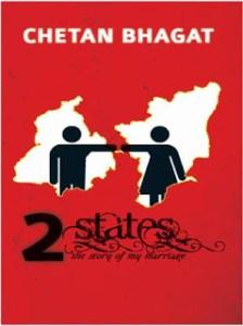 free download chetan bhagat novel 2 states in hindi