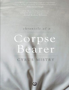 chronicle of a corpse bearer summary, chronicle of a corpse bearer pdf, chronicle of a corpse bearer epub, chronicle of a corpse bearer cyrus mistry, chronicle of a corpse bearer review, author of chronicle of a corpse bearer, the famous book chronicle of a corpse bearer is written by, chronicle of a corpse bearer, chronicle of a corpse bearer by cyrus mistry, chronicle of a corpse bearer pdf download, chronicle of a corpse bearer is written by, the chronicle of a corpse bearer