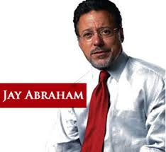 jay abraham stealth marketing book, stealth marketing book, jay abraham stealth marketing pdf, stealth marketing as a strategy pdf, stealth marketing pdf, stealth marketing jay abraham pdf, stealth marketing by jay abraham pdf, free jay abraham stealth marketing pdf, stealth marketing how to reach consumers surreptitiously pdf