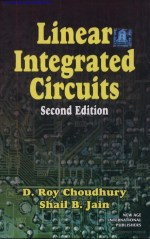 lica by roy choudhary, lica by roy choudhary pdf, lica textbook by roy choudhary, lica textbook by roy chowdhury, lica textbook by roy choudhary pdf, lica by roy choudhary pdf download,  linear integrated circuits by roy choudhary, linear integrated circuits by roy choudhary free download, linear integrated circuits by roy choudhary pdf