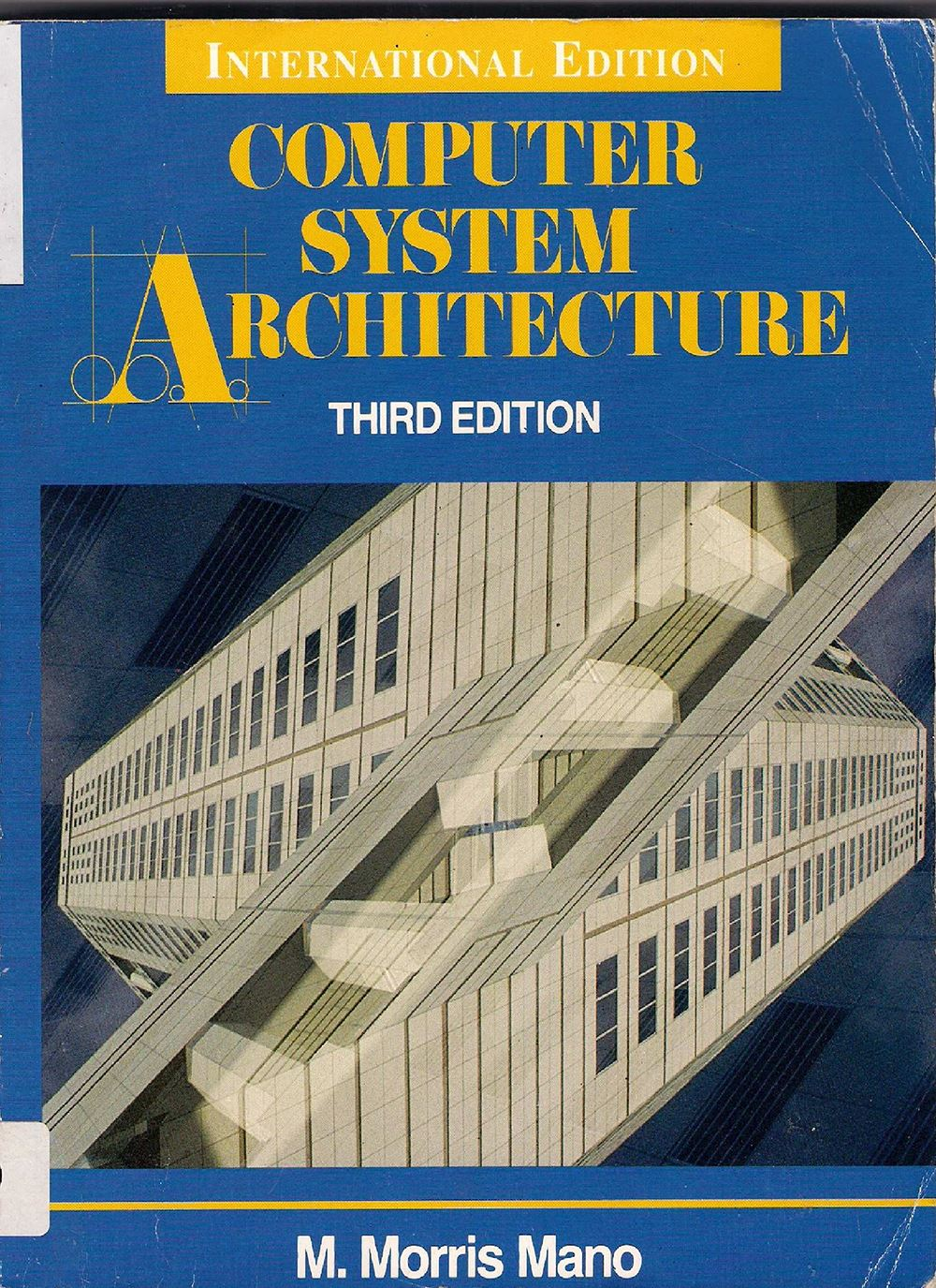 Computer System Architecture Electronic Devices And Circuits Pdf Salivahanan