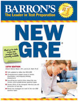 barron's gre word list barron's gre 21st edition barron's gre book barron's gre word list pdf barron's gre verbal workbook barron's gre math workbook pdf barron's gre vocabulary barron's gre math workbook barron's gre 12th edition pdf barron's gre words barron's gre barrons gre app barrons gre amazon barrons gre and hari mohan prasad barron's gre analytical ability barron's gre analytical ability pdf barron's gre android app barrons gre amazon india barrons gre audio wordlist free download barrons gre aptitude pdf barrons gre app for iphone barron's gre book 2016 barron's gre book price barron's gre book review barron's gre book amazon barron's gre book 2016 pdf barron's gre book online barrons gre buy online barron's gre book 12th edition barron's gre book price in india barrons gre wordlist b barron's gre cd free download barron's gre chemistry barron's gre complete word list pdf barron's gre complete word list barron gre cd rom download barron's gre cards barron gre coupon code barrons gre cost in india barrons gre course barrons gre cost barron's gre word list c barron's gre download barron gre dictionary barron gre diagnostic test barron's gre dictionary free download barron gre download free barrons gre download free 18th edition barrons gre difficulty gre barron dictionary download barron's gre book download free barron's new gre download barrons gre ebook barrons gre english pdf barrons gre ebook free download pdf barrons gre essential words pdf barrons gre english barrons gre ebook download barrons gre exam barron's gre epub barron's gre essay barron gre ebook free greg e barron md barron's gre ebook barron's gre flash cards barron's gre flash cards pdf barron's gre flash cards free download barron's gre free download barron's gre flash cards reviews barron gre flipkart barron's gre flash cards free download pdf barrons free gre test barron's gre flash cards online barron's gre flash cards flipkart barron's gre guide pdf barron's gre guide barron's gre graduate record examination barron gre guide for the test of reasoning barron's gre guide pdf download barrons gre google books barrons gre general test gre barrons galgotia publication gre barrons guide 12th edition barron's new gre guide barron's gre high frequency word list barrons gre high-frequency 333 words pdf barrons gre high-frequency 333 words barron's gre harder than actual barrons gre high frequency word list audio barron's high frequency gre barrons gre high frequency word list 2014 gre barron's high frequency pdf gre barron's high frequency list pdf barrons gre high-frequency 333 words vocabulary list pdf barron's gre important word list barrons gre india barrons gre ipad app barrons gre iso barrons gre in pdf barron gre book in pdf barrons gre price india barrons gre sign in j gregory barron barron's gre key facts barron gre kickass barron's gre kitap barron's gre kindle barron & kaplan gre words barron kaplan gre barron kaplan gre word list barron and kaplan gre word list pdf barrons vs. kaplan gre prep kaplan barron gre words 500 barron's gre latest edition barron's gre latest edition 2016 barron's gre latest edition 2015 barron's gre latest edition 2014 barron's gre list barron's gre latest edition 2013 barron's gre login barron gre latest edition free download barrons gre list pdf barron gre latest edition pdf greg l barron barron's gre math workbook pdf free download barron's gre mock test barron's gre master word list barron's gre math barron's gre most frequent word list barron's gre math workbook review barron's gre master word list pdf barron's gre maths workbook free download gre barrons new edition barrons gre new edition free download barrons gre new syllabus barrons gre new pattern free download barron's new gre 19th edition pdf barron's new gre 19th edition barron's new gre barron's new gre 20th edition pdf barron's new gre word list pdf barron's new gre 20th edition barron's gre online barron's gre online prep review barron's gre or princeton barron gre online practice test barrons gre online purchase barrons gre online pdf barrons gre olx barrons gre or kaplan barron's gre pdf barron's gre prep barron's gre psychology pdf barron's gre prep book review barron's gre psychology pdf free download barron's gre prep book barron's gre psychology barron's gre prep review barron's gre psychology 7th edition barron's gre physics barron's gre quantitative pdf barron's gre quantitative barron's gre question of the day barrons gre quizlet barrons gre quant pdf barrons gre questions barrons gre quiz barron's gre word quiz barrons gre review barrons gre root words barrons gre reading comprehension barrons gre reading comprehension pdf barron's revised gre 19th edition barron's revised gre barrons gre rating barron's revised gre book free download barron's revised gre word list pdf barrons gre software free download barrons gre synonyms and antonyms list barrons gre second hand barron's gre soft copy barron's gre scribd barron's gre synonyms and antonyms barrons gre score conversion barrons gre sentence completion barrons gre snapdeal barron's gre.12th.ed barrons.12th.ed free download barron_s_gre 17th ed.pdf barron's gre.12th.ed pdf barron's gre test barron's gre test book barron's gre test prep review barron's gre test answers barron gre toefl barrons gre test software free download barrons gre textbook barrons gre test cd barrons gre test scores t.a. barron the great tree of avalon barron gre - most frequently used barron's gre word list with usage barron's gre verbal workbook pdf free download barron's gre vocabulary pdf barron's gre verbal workbook pdf download barron's gre vocabulary book barron's gre verbal pdf barron's gre vs kaplan barron's gre verbal book pdf barron's gre verbal book free download kaplan vs barron's gre magoosh vs barron's gre kaplan vs barron's gre flash cards princeton vs barron gre gruber's vs barron's gre barron's gre word list 2016 barron's gre word list with synonyms and antonyms pdf barron's gre word list pdf 2016 barron's gre word list 800 barron's gre word list book barron's gre word list 333 barron's gre word list mp3 barron gre word list xls barrons gre word list z barron's gre 19th edition pdf barron's gre 19th edition pdf free download barron's gre 12th edition pdf free download barrons gre 1100 words pdf barron's gre 19th edition barron's gre 1000 word list barron's gre 1500 word list pdf barron's gre 17th edition pdf barrons gre 12 edition free download 1 barron drive green bay barron's gre word list 1 barron's gre 21st edition pdf barron's gre 21/e 2016 barron's gre 20th edition pdf free download barron's gre 21/e 2016 pb barron's gre 20th edition pdf download barron's gre 21th edition pdf barron's gre 21st edition review barron's gre 20th edition barron's gre 2017 barrons gre 3000 word list pdf barron's gre 3500 word list barron's gre 333 barron's gre 3200 flashcards barron's gre 3500 barrons gre 333 word list pdf barrons gre 333 hfc word list barrons gre 333 wordlist pdf download barron's 300 gre barrons gre 3rd edition barron's gre 4000 barron's 4800 gre flash cards barrons gre wordlist 4759 pdf barron's gre 50 word list pdf barron's gre 50 word lists barron's 5000 gre barron's 500 gre words kaplan barron gre words 500 下载 barron's gre 6 practice tests barron's 6 gre practice tests pdf barron's 6 gre practice tests pdf download barron 6 gre practice tests free download barron's 6 gre practice tests review barron 6 gre practice tests download barron 6 gre practice tests ebook download barron's 6 gre practice tests pdf free download barron's 6 gre practice tests (english) 1st edition barron 6 gre practice tests دانلود barron's 6 gre practice tests gre barrons 7th edition barron's gre 800 word list pdf quizlet gre barron's 800