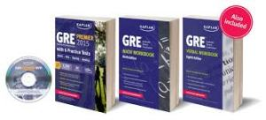 kaplan gre book kaplan gre practice test kaplan gre book pdf kaplan gre pdf kaplan gre premier 2016 pdf kaplan gre verbal workbook kaplan gre verbal workbook pdf kaplan gre login kaplan gre pdf free download kaplan gre practice test pdf kaplan gre kaplan gre test kaplan gre amazon kaplan gre account kaplan gre app kaplan gre awa pdf kaplan gre awa template kaplan gre argument essay kaplan gre average improvement kaplan gre austin kaplan gre advanced math review kaplan gre advanced math gregg a kaplan kaplan gre book review kaplan gre book flipkart kaplan gre book online kaplan gre bangalore kaplan gre book pdf download kaplan gre books free download kaplan gre biology kaplan gre book price gregory b kaplan kaplan gre complete 2016 kaplan gre cd kaplan gre coaching kaplan gre complete 2017 kaplan gre cd free download kaplan gre complete 2016 pdf kaplan gre chennai kaplan gre crack kaplan gre coaching in bangalore kaplan gre coaching chennai kaplan gre download kaplan gre diagnostic test kaplan gre download pdf kaplan gre difficulty level kaplan gre discount kaplan gre dvd kaplan gre dc kaplan gre dates kaplan gre dictionary kaplan gre daily question robert d. kaplan greece kaplan gregory d dds kaplan gre ebook kaplan gre exam verbal workbook pdf kaplan gre exam math workbook pdf kaplan gre ebook free download kaplan gre ebook download pdf kaplan gre exam math workbook 7th edition kaplan gre exam kaplan gre exam verbal workbook kaplan gre events kaplan gre essay kaplan gre free test kaplan gre free download kaplan gre flashcards kaplan gre free pdf download kaplan gre flash cards free download kaplan gre flipkart kaplan gre flashcards app kaplan gre facebook kaplan gre flashcards pdf kaplan gre free prep kaplan gre guarantee kaplan gre group words kaplan gre guide kaplan gre gmat exams writing workbook kaplan gre gmat math workbook pdf kaplan gre guide pdf kaplan gre good kaplan gre word groups pdf kaplan gre study guide pdf kaplan gre revised general test pdf kaplan gre hyderabad kaplan gre high frequency word list pdf kaplan gre help kaplan gre harder kaplan gre higher score guarantee kaplan gre high frequency words kaplan gre high frequency word list kaplan gre hong kong kaplan gre hit parade kaplan gre home kaplan gre india kaplan gre iso kaplan gre instructor salary kaplan gre i20 kaplan gre in person kaplan gre instructor kaplan gre instructor pay kaplan gre issue essay kaplan gre international student kaplan gre ipad kaplan gre jobs gre kaplan jakarta kaplan gre prep jacksonville kaplan gre instructor jobs kaplan gre san jose kaplan gre kolkata kaplan gre key code kaplan gre kitap kaplan gre kindle kaplan gre kitabı kaplan hong kong gre kaplan gre latest edition kaplan gre latest edition free download kaplan gre london kaplan gre los angeles kaplan gre live online review kaplan gre literature kaplan gre list kaplan gre las vegas kaplan gre word list kaplan gre mock test kaplan gre math workbook kaplan gre math workbook pdf kaplan gre maths kaplan gre math workbook 8th edition pdf kaplan gre material kaplan gre math pdf kaplan gre material free download kaplan gre math workbook pdf free kaplan gre math workbook 9th edition pdf dr m kaplan greenport ny kaplan gre nyc kaplan gre notecards kaplan gre nashville kaplan gre new edition kaplan new gre vocabulary flashcards pdf kaplan new gre verbal workbook pdf kaplan new gre math workbook free download kaplan new gre vocabulary flashcards pdf download kaplan new gre verbal workbook kaplan new gre pdf free download kaplan gre online kaplan gre online test kaplan gre online course review kaplan gre online center kaplan gre online book kaplan gre on demand kaplan gre online classes kaplan gre online login kaplan gre online practice kaplan gre online courses kaplan gre premier kaplan gre premier 2017 kaplan gre prep kaplan gre premier 2015 pdf kaplan gre premier 2017 pdf kaplan gre quiz bank kaplan gre quora kaplan gre question of the day kaplan gre quantitative kaplan gre quiz bank review kaplan gre quantitative pdf kaplan gre quiz kaplan gre quizlet kaplan gre questions and answers kaplan gre quantitative free download kaplan qbank gre kaplan gre review kaplan gre reading comprehension kaplan gre register kaplan gre root words pdf kaplan gre reading comprehension practice kaplan gre registration kaplan gre root words kaplan gre review book kaplan gre refund kaplan gre review class kaplan gre study material kaplan gre sign in kaplan gre sign up kaplan gre study material.pdf kaplan gre study plan kaplan gre subject test biology pdf kaplan gre score conversion kaplan gre score predictor kaplan gre scores vs real gre kaplan gre software free download kaplan gre test series kaplan gre test free kaplan gre test review kaplan gre test login kaplan gre test download kaplan gre tests free download kaplan gre test software kaplan gre test prep reviews kaplan gre test series review kaplan gre uk kaplan gre usa kaplan gre ucsd kaplan gre ucsb kaplan university gre kaplan university gre exam kaplan gre prep uk kaplan gre test sign up kaplan gre practice test sign up kaplan gre vocabulary kaplan gre verbal workbook 7th edition pdf kaplan gre videos kaplan gre verbal workbook review kaplan gre verbal book kaplan gre vocabulary app kaplan gre verbal workbook 9th edition pdf kaplan gre videos free download princeton review v kaplan gre kaplan gre workbook kaplan gre word list pdf kaplan gre workbook pdf kaplan gre word list 2016 kaplan gre word list download pdf kaplan gre word groups kaplan gre writing kaplan gre words quizlet kaplan gre word of the day kaplan gre youtube kaplan gre yelp kaplan gre new york kaplan gre premier 2014.zip password kaplan 101 gre verbal practice questions kaplan 1000 gre words kaplan 101 gre quantitative practice questions kaplan gre mst 1 kaplan top 100 gre words kaplan top 12 gre words kaplan top 100 gre math concepts kaplan gre 2016 kaplan gre 2017 kaplan gre 2016 pdf kaplan gre 2015 pdf kaplan gre 2017 pdf kaplan gre 2015 strategies practice and review kaplan gre 2015 pdf free download kaplan gre 2015 kaplan gre 2016 review kaplan gre 2016 vs 2017 kaplan gre 3 month study plan kaplan gre 300 words kaplan gre 300 kaplan gre verbal workbook 3rd edition kaplan gre 400 word list pdf kaplan gre 400 words kaplan gre 500 words kaplan gre 5 practice test kaplan gre 5 online test kaplan 500 gre words pdf kaplan 5 gre test kaplan 500 gre words review kaplan 500 gre vocab kaplan gre psychology 5th edition kaplan top 500 gre words kaplan barron gre words 500 kaplan gre 6 practice tests kaplan psychology gre 6th edition kaplan gre premier 2014 with 6 practice kaplan gre 7th edition kaplan gre verbal workbook 7th edition kaplan gre 800 words kaplan gre 8th edition kaplan gre verbal 8th edition kaplan gre verbal workbook 8th edition kaplan gre 900 word list kaplan gre 900 kaplan gre 900 words kaplan 900 gre word list pdf kaplan 900 gre word list pdf download kaplan 900 gre word list pdf free download kaplan 900 gre quizlet kaplan gre math workbook 9th edition
