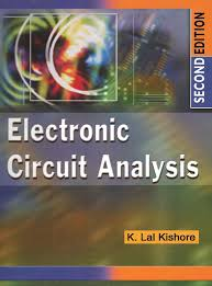 electronic circuit analysis lal kishore, electronic circuit analysis k lal kishore, electronic circuit analysis by lal kishore pdf, electronic circuit analysis kishore, electronic circuit analysis by lal kishore, electronic circuit analysis by lal kishore free download, electronic circuit analysis by k. lal kishore,  electronic circuit analysis pdf,  electronic circuit analysis book
