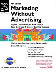 marketing-without-advertising