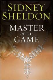 master of the game pdf free master of the game pdf online master of the game pdf file master of the game novel pdf free download money master of the game pdf master of the game ebook pdf master of the game sheldon pdf master of the game gygax pdf master of the game novel pdf money master of the game pdf download master of the game pdf master of the game pdf download master of the game pdf sidney sheldon master of the game book pdf master of the game become a chick magnet pdf master of the game pdf free download money master of the game pdf free download master of the game pdf by sidney sheldon download pdf master of the game by sidney sheldon money master the game book pdf master of the game by sidney sheldon free pdf download money master the game checklist pdf money master the game pdf chomikuj sidney sheldon master of the game pdf download gorgeous dre master of the game pdf master of the game eric kesley pdf money master the game ebook pdf money master the game pdf español money master the game pdf free money master the game pdf file money master the game pdf full money master the game filetype pdf master of the game gary gygax pdf master of the game in pdf edge of the empire game master's kit pdf edge of the empire game master's kit pdf download master the game money pdf the master of game edward of norwich pdf pdf of master of the game master the game pdf tony robbins master of the game sidney pdf master of the game sidney sheldon pdf free download master of the game sidney sheldon pdf download money master the game summary pdf sidney sheldon books master of the game pdf the master of the game pdf the master of the game pdf download the master of the game pdf free download sidney sheldon the master of the game pdf money master the game pdf worksheets money master the game pdf workbook master game unmasking the secret rulers of the world pdf master of the game steve ross and the creation of time warner pdf, master of the game book review master of the game book