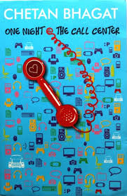one night at the call center pdf, one night at the call center read online, one night at the call center in hindi, one night at the call center epub, one night at the call center movie watch online, one night at the call center characters, one night at the call center free pdf download, one night at the call center short summary, one night at the call center free pdf, one night at the call center, one night at the call center by chetan bhagat, one night at the call center audio book, one night at the call center a novel, one night at the call center amazon, one night at the call center analysis, one night at the call center apk, one night at the call center a novel free download, is one night at the call center a real story, is one night at the call center a true story, one night at call center audio book download, one night at call center audio book free download, one night at the call center pdf free download, one night at the call center summary, one night at the call center review, one night at the call center book review, one night at the call center by chetan bhagat read online, one night at the call center book .pdf free download, one night at the call center book read online, one night at the call center ebook free download, one night at the call center ebook read online, one night at the call center by chetan bhagat ebook free download, one night at the call center by chetan bhagat free download, one night at the call center by chetan bhagat pdf free, one night at the call center chetan bhagat, one night at the call center chetan bhagat pdf, one night at the call center climax, one night at the call center chetan bhagat free download, one night at the call center by chetan bhagat review, one night at the call center by chetan bhagat in hindi, one night at the call center download, one night at the call center download pdf, one night at the call center ebook download, one night at the call center epub download, one night at the call center movie download, hello one night at the call center download, one night at the call center novel free download, one night at the call center full book download, one night at the call center book pdf download, one night at the call center ebook free download pdf, one night at the call center ending, one night at the call center epub bud, one night at the call center ebook pdf, one night at the call center ebook free, one night at call center epilogue, one night at call center ebook in hindi, one night at call center ebook reading, one night at call center ebook, one night at the call center full story, one night at the call center flipkart, one night at the call center film, one night at the call center free ebook, one night at the call center full movie, one night at the call center free ebook download, one night at the call center full book, one night at the call center free online, one night at the call center full story in hindi, one night at the call center goodreads, one night at the call center google books, one night at the call center in gujarati pdf, one night @ the call center google drive, one night at the call center who is the girl, one night at call center in gujarati, one night @ the call center half girlfriend, one night at the call center who is the girl in the train, one night at the call center hindi pdf, one night at the call center hindi movie, one night at the call center in hindi pdf free download, one night at the call center story in hindi, one night at the call center book in hindi, hello one night at the call center full movie, one night at call center in hindi free download, one night at the call center in pdf, one night at the call center in marathi pdf, one night at the call center in tamil, one night at the call center imdb, one night at the call center story in short, one night at the call center pdf in bengali, one night at call center jar file download, one night at the call center kindle, one night at the call center kickass, one night at call center in hindi language, one night at the call center movie trailer, one night at the call center main characters, one night at the call center mobi, one night at the call center movie review, one night at the call center moral, one night at the call center mp3, one night at call center movie songs, one night at the call center novel, one night at the call center novel download, one night at the call center novel pdf, one night at the call center movie name, one night at call center novel summary, one night at call center novel pdf free download, one night at call center novel online, one night at call center novel in hindi, one night at call center novel read online, one night at the call center online reading, one night at the call center online ebook, one night at the call center online pdf, one night at the call center online shopping, one night at the call center online buy, one night at the call center movie online, one night at call center online reading pdf, one night at call center of chetan bhagat, summary of one night at the call center, summary of one night at the call center by chetan bhagat, review of one night at the call center, movie on one night at the call center, characters of one night at the call center, criticism of one night at the call center, pdf of one night at the call center, introduction of one night at the call center, conclusion of one night at the call center, review of one night at the call center by chetan bhagat, one night at the call center pdf in hindi, one night at the call center plot, one night at the call center pdf free download in english, one night at the call center pdf read online, one night at the call center pdf online, one night at the call center pdf ebook, one night at the call center pdf file, one night at the call center price, one night at the call center quotes, one night at the call center questions, one night at the call center reviews book review, one night at call center real story, one night at call center review by chetan bhagat, read one night at the call center pdf, one night at the call center story, one night at the call center slideshare, one night at the call center scribd, one night at the call center true story, one night at call center songs, one night at the call center to read online, one night at call center video, one night at the call center wiki, one night at the call center movie wiki, one night @ the call center whole story, one night at call center chapter wise summary, watch one night at call center, one night at the call center youtube, one night at call center pdf free download ziddu, hello one night at the call center (2007), one night @ the call center (2005), one night the call center 2005 pdf, one night the call center 2005 free download, one night at call center 2007 pdf, one night at call center for android, one night at the call center pdf download for free, one night at call center pdf for mobile, one night at call center ebook for mobile, one night at the call center ebook, one night at the call center read online free, one night at the call center by chetan bhagat book review