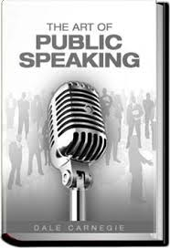 the art of public speaking pdf,the art of public speaking dale carnegie,the art of public speaking dale carnegie pdf,the art of public speaking 11th edition pdf,the art of public speaking book,the art of public speaking review,the art of public speaking book pdf,the art of public speaking ppt,the art of public speaking free download,the art of public speaking mobi,the art of public speaking,the art of public speaking stephen lucas,the art of public speaking audiobook free download,the art of public speaking access code,the art of public speaking amazon,the art of public speaking audiobook,the art of public speaking answers,the art of public speaking analyzing the audience,the art of public speaking author lucas s,the art of public speaking answer key,the art of public speaking albert j beveridge,the art of public speaking audiobook download,a word for the art of public speaking,the art of public speaking 11th edition,the art of public speaking 11th edition pdf free download,the art of public speaking stephen lucas pdf,the art of public speaking 10th edition pdf,the art of public speaking 10th edition,the art of public speaking by dale carnegie,the art of public speaking by dale carnegie pdf,the art of public speaking by lucas tata mcgraw hill pdf,the art of public speaking by lucas pdf,the art of public speaking by stephen lucas 12th edition,the art of public speaking by stephen e. lucas,the art of public speaking by stephen lucas 11th edition pdf,the art of public speaking by stephen lucas 9th edition,the art of public speaking chapter 1,the art of public speaking canadian edition,the art of public speaking connect,the art of public speaking canadian edition pdf,the art of public speaking chapter 2,the art of public speaking chapter 4,the art of public speaking chapter 5,the art of public speaking chapter 3,the art of public speaking carnegie,the art of public speaking canadian edition pdf download,the art of public speaking dale carnegie pdf free download,the art of public speaking dale carnegie summary,the art of public speaking dale carnegie audiobook,the art of public speaking dale carnegie review,the art of public speaking dale carnegie summary pdf,the art of public speaking dale carnegie epub,the art of public speaking dale,the art of public speaking download pdf,the art of public speaking definition,the art of public speaking epub,the art of public speaking ebook,the art of public speaking edition 12,the art of public speaking edition 11,the art of public speaking ebook free,the art of public speaking edition 11 pdf,the art of public speaking ebook stephen e lucas,the art of public speaking exam questions,the art of public speaking eleventh edition,the art of public speaking exam,lucas stephen e. the art of public speaking,lucas stephen e. the art of public speaking 11th edition,lucas stephen e. the art of public speaking 11th edition pdf,lucas stephen e. the art of public speaking pdf,lucas s.e.e. the art of public speaking,lucas stephen e. the art of public speaking 10th edition,lucas stephen e. the art of public speaking 12th edition,stephen e lucas the art of public speaking 11th edition download,stephen e lucas the art of public speaking 10th edition pdf,the art of public speaking free pdf,the art of public speaking flipkart,the art of public speaking flashcards,the art of public speaking free pdf download,the art of public speaking free online,the art of public speaking final exam,the art of public speaking fallacies,the art of public speaking free audio,the art of public speaking first edition,the art of public speaking goodreads,the art of public speaking gathering materials,the art of public speaking google books,the art of public speaking gutenberg,the art of public speaking glendale community college,the art of public speaking glossary,the art of public speaking great courses,the art of public speaking great courses pdf,giving your first speech at public speaking,the art of public speaking study guide,the art of public speaking hale,the art of public speaking mcgraw hill,the art of public speaking mcgraw hill pdf,the art of public speaking mcgraw hill 11th edition,the art of public speaking mcgraw hill online,the art of public speaking mcgraw hill quizzes,the art of public speaking mcgraw hill connect,the art of public speaking in hindi,the art of public speaking lindsay hobbs,the art of public speaking mcgraw hill 10th edition,the art of public speaking instant access code,the art of public speaking is the art of persuasion,the art of public speaking instructors manual,the art of public speaking is called,the art of public speaking international edition,the art of public speaking informative speech,the art of public speaking in ancient rome,the art of public speaking in nigeria,the art of public speaking isbn,the art of public speaking in urdu,the art of public speaking joseph berg esenwein,the art of public speaking john hale,the art of public speaking joseph berg esenwein pdf,the art of public speaking dale carnegie joseph berg esenwein,the art of public speaking j berg esenwein,the art of public speaking kindle,the art of public speaking keiser university,the art of public speaking key terms,the art of public speaking kickass,the art of public speaking is known as,the art of public speaking 11th edition kindle,the art of public speaking 11th edition key terms,the art of public speaking 11th edition kickass,the art of public speaking 11th edition keiser,the art of public speaking 11th edition answer key,the art of public speaking lucas,the art of public speaking lucas pdf,the art of public speaking lucas 12th edition,the art of public speaking lucas 11th edition,the art of public speaking lucas 11th edition pdf,the art of public speaking lessons from the greatest speeches in history,the art of public speaking lucas 10th edition,the art of public speaking lucas mcgraw hill,the art of public speaking lecture notes,the art of public speaking lucas 12 edition,the art of public speaking midterm,the art of public speaking mp3,the art of public speaking mcgraw hill 12th edition,the art of public speaking multiple choice questions,the art of public speaking mcgraw,the art of public speaking media library,the art of public speaking notes,the art of public speaking ninth edition,the art of public speaking name,the art of public speaking isbn number,the art of public speaking 11th edition notes,the art of public speaking barnes and noble,the new art of public speaking dale carnegie,the art of public speaking 11th edition isbn number,the art of public speaking online,the art of public speaking online pdf,the art of public speaking outline,the art of public speaking online media library,the art of public speaking online learning center,the art of public speaking online text,the art of public speaking online code,the art of public speaking online learning,the art of public speaking online quizzes,the art of public speaking speech outline,article on the art of public speaking,ppt on the art of public speaking,quotes on the art of public speaking,essay on the art of public speaking,famous quotes on the art of public speaking,the art of public speaking speech,the art of public speaking tips,the art of public speaking speaking on special occasions,the art of public speaking pdf 11th,the art of public speaking pdf 12th edition,the art of public speaking promo code,the art of public speaking podcast,the art of public speaking powerpoint presentation,the art of public speaking pdf dale carnegie,the art of public speaking practice test,the art of public speaking persuasive speech,the art of public speaking quizlet,the art of public speaking quiz answers,the art of public speaking quiz,the art of public speaking quizlet chapter 11,the art of public speaking quizlet chapter 10,the art of public speaking quizlet chapter 15,the art of public speaking quotes,the art of public speaking questions,the art of public speaking review questions answers,the art of public speaking test questions,the art of public speaking registration code,the art of public speaking rent,the art of public speaking read online,the art of public speaking rental,the art of public speaking lucas review questions,the art of public speaking lucas read online,the art of public speaking chapter reviews,the art of public speaking lucas review,the art of public speaking slideshare,the art of public speaking stephen lucas 11th edition pdf download,the art of public speaking stephen lucas 12th edition,the art of public speaking stephen lucas 11th edition pdf,the art of public speaking stephen lucas 11th edition,the art of public speaking stephen lucas 9th edition pdf,the art of public speaking summary,the art of public speaking stephen lucas 11th edition ebook,lucas s the art of public speaking,the art of public speaking textbook,the art of public speaking test,the art of public speaking tenth edition,the art of public speaking test bank,the art of public speaking teacher edition,the art of public speaking table of contents,the art of public speaking textbook pdf,the art of public speaking twelfth edition pdf,the art of public speaking twelfth edition,the art of public speaking tenth edition pdf,the art of public speaking uco edition,the art of public speaking used,the art of public speaking using language,the art of public speaking uwi,the art of public speaking 11th edition used,the art of public speaking 12th edition used,the art of public speaking 11th edition used books,the art of public speaking 11th edition buy used,the art of public speaking you crossword,the art of public speaking youtube,the art of public speaking vocabulary,the art of public speaking videos,the art of public speaking visual aids,the art of public speaking value edition,the art of public speaking value edition for bmcc,the art of public speaking 11th edition vs 10th,the art of public speaking 11th edition vocab,the art of public speaking 9th edition chapter 1 vocabulary,the art of public speaking lessons from the greatest speeches in history (video),the art of public speaking with connect access card,the art of public speaking with connect lucas,the art of public speaking with access code,the art of public speaking with connect access card 12th edition,the art of public speaking workbook answers,the art of public speaking with connect lucas 11th edition,the art of public speaking with connect lucas pdf,the art of public speaking workbook,the art of public speaking website,the art of public speaking word,the art of public speaking w/ connect plus,the art of public speaking w cnct+ edition 11th,the art of public speaking with connect plus access card,the art of public speaking with connect plus,the art of public speaking with connect lucas 10th edition,the art of public speaking with learning tools suite,the art of public speaking with connect,the art of public speaking with additional course materials,the art of public speaking supporting your ideas,the art of public speaking 11th edition youtube,what do you call the art of public speaking,the art of public speaking 12th edition pdf,the art of public speaking 12th edition,the art of public speaking 12th edition ebook,the art of public speaking 12th edition online,the art of public speaking 12th edition free pdf,chapter 1 the art of public speaking,the art of public speaking chapter 1 summary,the art of public speaking chapter 1 quiz,the art of public speaking chapter 1 review questions,the art of public speaking chapter 1 ppt,the art of public speaking ch 1,the art of public speaking chapter 1 test,the art of public speaking chapter 1 pdf,the art of public speaking chapter 1 powerpoint,the art of public speaking lucas chapter 1,the art of public speaking 2015,the art of public speaking 2012,the art of public speaking 2008,the art of public speaking 2007,the art of public speaking 2010,the art of public speaking 2012 pdf,the art of public speaking 2012 ebook,the art of public speaking 2014,the art of public speaking 2nd edition,the art of public speaking 2shared,chapter 2 of the art of public speaking,the art of public speaking chapter 2 quiz,the art of public speaking chapter 2 summary,the art of public speaking exam 2,the art of public speaking chapter 2 pdf,the art of public speaking 11th edition chapter 2,the art of public speaking 11th edition chapter 2 summary,the art of public speaking 11th edition chapter 2 quiz answers,the art of public speaking 11th edition chapter 2 pdf,the art of public speaking 10th edition chapter 2,the art of public speaking chapter 3 summary,the art of public speaking 11th edition chapter 3,the art of public speaking 10th edition chapter 3,chapter 3 the art of public speaking,the art of public speaking 4th edition,the art of public speaking for rent,the art of public speaking chapter 4 review questions,the art of public speaking chapter 4 pdf,the art of public speaking chapter 4 summary,the art of public speaking ch 4,the art of public speaking chapter 4 quizlet,the art of public speaking chapter 4 quiz,the art of public speaking exercises for critical thinking,chapter 4 the art of public speaking,word for the art of public speaking,name for the art of public speaking,quiz for the art of public speaking,answers for the art of public speaking,looseleaf for the art of public speaking,the art of public speaking 11th edition free,the art of public speaking crossword clue,the art of public speaking 11th edition rent,the art of public speaking 5th edition,the art of public speaking chapter 5 summary,the art of public speaking chapter 5 review questions,the art of public speaking page 54,the art of public speaking lucas chapter 5,the art of public speaking 11th edition chapter 5,the art of public speaking 10th edition chapter 5,the art of public speaking stephen lucas chapter 5,the art of public speaking 11th edition chapter 5 summary,chapter 5 the art of public speaking,the art of public speaking 6th edition,the art of public speaking 6th edition pdf,the art of public speaking chapter 6,the art of public speaking chapter 6 summary,the art of public speaking chapter 6 quiz,the art of public speaking chapter 6 review questions,the art of public speaking 11th edition chapter 6,chapter 6 the art of public speaking,the art of public speaking 7th edition pdf,the art of public speaking 7th,the art of public speaking chapter 7,the art of public speaking 11th edition chapter 7,the art of public speaking 11th edition chapter 7 summary,the art of public speaking 10th edition chapter 7 summary,chapter 7 the art of public speaking,the art of public speaking 8th edition,the art of public speaking 8th edition pdf,the art of public speaking chapter 8,the art of public speaking chapter 8 quiz,the art of public speaking chapter 8 summary,the art of public speaking ch 8 quizlet,the art of public speaking stephen lucas 8th edition pdf,the art of public speaking 11th edition chapter 8,the art of public speaking 10th edition chapter 8,the art of public speaking 11th edition chapter 8 critical thinking,chapter 8 the art of public speaking,the art of public speaking 11th edition chapter 8 quizlet,the art of public speaking 11th edition chapter 8 summary,exercises for critical thinking the art of public speaking chapter 8,the art of public speaking 9th edition,the art of public speaking 9th edition pdf,the art of public speaking 9th edition online,the art of public speaking 9th edition ebook,the art of public speaking 9th pdf,the art of public speaking 9th edition mcgraw hill,the art of public speaking 9th edition free download,the art of public speaking 9th edition stephen e lucas,the art of public speaking 9th edition study guide,chapter 9 the art of public speaking,the art of public speaking 9 edition,the art of public speaking 9 letters,the art of public speaking chapter 9 summary,the art of public speaking 11th edition chapter 9