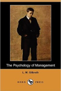 the psychology of management book,  the psychology of change management pdf, the psychology and management of workplace diversity pdf, the psychology of conflict and conflict management in organizations pdf, the psychology of management pdf