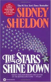 the stars shine down pdf, the stars shine down movie, the stars shine down review, the stars shine down epub, the stars shine down meaning, the stars shine down pdf free download, the stars shine down read online, the stars shine down quotes, the stars shine down by sidney sheldon, the stars shine down book, the stars shine down, the stars shine down sidney sheldon, the stars shine down and watch us live, the stars shine down amazon, the stars shine down audiobook, the stars shine down analysis, all the stars shine down lyrics, all the stars shine down, and the stars shine down, and the stars shine down stasha, as long as the stars shine down, as long as the stars shine down from the heavens, the stars shine down summary, the stars shine down characters, the stars shine down ebook, the stars shine down book review, the stars shine down by sidney sheldon pdf, the stars shine down bangla pdf, the stars shine down novel by sidney sheldon, download the stars shine down by sidney sheldon, sidney sheldon the stars shine down with bonus material, the sun goes down the stars shine bright, doomsday conspiracy the stars shine down, as long as the stars shine down from the heavens chords, the stars shine down download, the stars shine down free download, the stars shine down pdf download, the stars shine down ebook download, sidney sheldon the stars shine down download, the stars shine down ebook free download, the stars shine down ending, stars shine down epub free download, the stars shine down free pdf, the stars shine down film, the stars shine down flipkart, the stars shine down read online free, quotes from the stars shine down, as long as the stars shine down from the heavens lyrics, stars shine down from heaven, the stars shine down goodreads, the stars shine down kanto journey, the stars shine down lyrics, as long as the stars shine down lyrics, the silent stars shine down on us lyrics, the stars shine down on me, may the stars shine down on you, the stars shine down novel, sinopsis novel the stars shine down, the stars shine down online reading, the stars shine down online, the silent stars shine down on us, summary of the stars shine down, summary of the stars shine down by sidney sheldon, characters of the stars shine down, review of the stars shine down, tale of the stars eternal shine download, the stars shine down plot, the stars shine down book pdf, read the stars shine down, the stars shine down sidney sheldon pdf, the stars shine down sidney, the stars shine down sidney sheldon read online, the stars shine down song, the stars shine down sidney sheldon book review, the stars shine down sidney sheldon reviews, the stars shine down tuebl, the stars shine down theme, the stars shine down wiki, the stars shine down (1992)