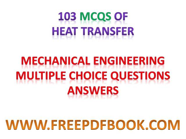 heat transfer mcq questions, heat transfer mcq indiabix, heat transfer mcq pdf, heat and mass transfer mcq, chemical engineering heat transfer mcqs, heat transfer mcq, heat transfer mcq with answers, mcq for heat transfer, mcq in heat transfer, mcq on heat transfer, heat transfer mcqs, heat transfer mcqs pdf, heat and mass transfer mcqs,  heat transfer objective questions, heat transfer objective questions pdf, heat transfer objective type questions pdf, heat transfer objective bits, heat transfer objectives, heat transfer course objectives, heat mass transfer objective type questions, heat transfer lab objective, heat and mass transfer objective questions pdf, heat and mass transfer objectives, heat transfer objective, heat transfer course objective, heat and mass transfer objective questions and answers, heat transfer objective questions answers pdf, heat transfer objective questions answers, heat transfer objective type questions and answers pdf, heat and mass transfer objective questions, heat and mass transfer objective, objective of heat transfer experiment, objective of heat transfer, objective of heat transfer lab, heat transfer objective question pdf, heat and mass transfer objective question with answer