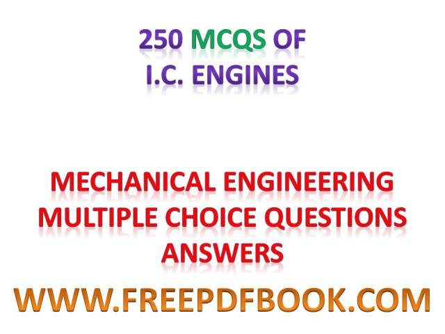 ic engines mcq pdf, ic engine mcq question, ic engines mcq, mcq in ic engines, mcq on ic engines,  ic engine objective questions, ic engine objective questions and answers pdf, internal combustion engine objective type questions, internal combustion engine course objectives, ic engine objective, ic engine objective questions and answers, objective of ic engine, ic engine objective questions pdf, ic engine objective type questions, ic engine objective questions with answers