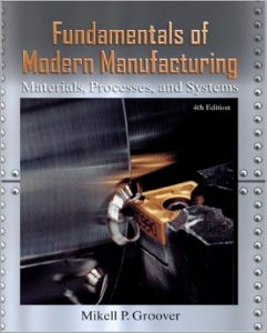 fundamentals-modern-manufacturing-process