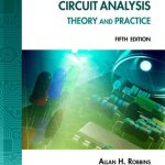 [PDF] Circuit Analysis theory and practice