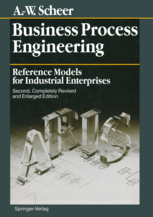 business process reengineering book, business process re engineering books free download, business process re engineering books pdf, business process re engineering google books, business process reengineering best books, textbook for business process reengineering, business process reengineering book pdf, business process re engineering book free download, business process reengineering best book, business process re engineering free ebooks, business process re engineering book pdf, business process reengineering books, business process re engineering text books