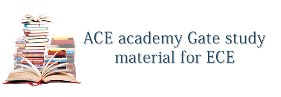 gate material ece pdf, gate material ece coaching classes, gate material ece rk kanodia, gate ece material pdf free download, gate ece material pdf download, gate ece material is book by rk kanodia, gate ece material download, gate material for ece ebook, gate study material ece made easy, ace gate material ece free download, gate material ece, gate ece ace material, gate academy ece material, gate study material for ece by ace academy, ace gate material for ece pdf, gate study material for ece by ace, gate material for ece by rk kanodia, gate materials for ece branch, gate study material for ece by made easy, gate study material for ece blogspot, gate study material for ece branch, gate study material for ece by rk kanodia, gate study material for ece by made easy pdf, gate course material for ece, gate material ece free download, ace gate material download ece, gate material for ece free download pdf, gate study material for ece download pdf, gate 2013 ece material free download, gate 2015 ece material free download, brilliant tutorials gate study material ece download, gate study material for ece free download pdf, gate preparation material for ece ebooks, gate exam material ece, gate exam material for ece pdf, gate ece study material on electronic devices circuits (edc), gate material for ece, gate material for ece pdf, gate material for ece rk kanodia, gate material for ece download, gate material for ece olx, gate material for ece in pdf, gate study material for ece in pdf, gate ece maths material, nptel gate material for ece, gate material of ece, gate material for ece online, ece gate material of ace, gate study material ece pdf, gate 2014 ece material pdf, gate study material for ece pdf free download, gate study material for ece pdf download, gate 2015 material for ece pdf, gate study material for ece ppt, gate preparation material ece free download, gate material for ece students, gate ece study material, gate ece study material from brilliant tutorial, g