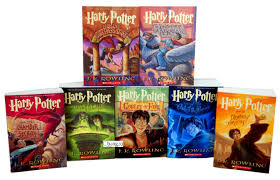 Download Ebooks Harry Potter Series 1 - 7 by J.K. Rowling, book 7 of harry potter summary, list 7 books of harry potter, all 7 books of harry potter, download all 7 books of harry potter, names of 7 books of harry potter, book 7 harry potter pdf, book 7 harry potter and the deathly hallows pdf, book 7 harry potter quotes, book 7 harry potter chapters, book 7 harry potter release, 7 books of harry potter, what are the 7 books of harry potter, what are the 7 books of harry potter called, when did book 7 of harry potter come out, 7 harry potter book covers reimagined as gifs, 7 harry potter books in 70 minutes, list of harry potter books 1-7, 7 harry potter book names, name of harry potter books 1-7, the 7 books of harry potter, 7 harry potter books titles, the names of the 7 books of harry potter, what are the names of the 7 books of harry potter, order of harry potter books 1 7, summary of harry potter books 1-7, set of harry potter books 1-7, titles of harry potter books 1-7, 1-7 harry potter books, 1-7 harry potter books names