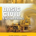 Basic Civil Engineering by Satheesh