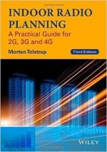 indoor radio planning morten tolstrup pdf, indoor radio planning a practical guide pdf, indoor radio planning pdf, indoor radio planning 2nd edition pdf, indoor radio planning pdf download, indoor radio planning a practical guide, indoor radio planning download, indoor radio planning lte, indoor radio planning free download, indoor radio planning book, indoor radio planning, indoor radio planning morten tolstrup, indoor radio planning by morten tolstrup, indoor radio planning morten tolstrup download, indoor radio planning ebook, indoor radio planning 2nd edition, indoor radio planning a practical guide for 2g 3g and 4g, indoor radio planning jobs, indoor radio planning lte pdf, indoor radio network planning, indoor radio planning software, indoor rf planning software, indoor radio planning tool, indoor rf planning tools, indoor radio planning wiley