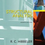 Structural Analysis by Hibbeler