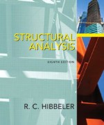 structural analysis by hibbeler pdf free download,structural analysis by hibbeler 9th edition,structural analysis by hibbeler 8th edition solution manual,structural analysis by hibbeler 7th edition pdf,structural analysis by hibbeler 7th edition,structural analysis by hibbeler 6th edition,structural analysis by hibbeler 8th edition download,structural analysis by hibbeler solutions,structural analysis by rc hibbeler free download,structural analysis book by hibbeler,structural analysis by hibbeler,structural analysis by hibbeler pdf,structural analysis hibbeler amazon,structural analysis hibbeler answers,structural analysis hibbeler satın al,structural analysis by hibbeler 8th edition,structural analysis by hibbeler free pdf download,structural analysis by hibbeler free download,structural analysis hibbeler book,structural analysis book by rc hibbeler free download,structural analysis hibbeler chapter 10,structural analysis hibbeler chegg,structural analysis hibbeler contents,structural analysis hibbeler chapters,structural analysis hibbeler chapter 4 solutions,structural analysis hibbeler chapter 6,structural analysis hibbeler chapter 12,structural analysis hibbeler chapter 8,structural analysis hibbeler chapter 9,structural analysis hibbeler chapter 3 solutions,structural analysis by r.c. hibbeler,structural analysis by r.c. hibbeler 8th edition,structural analysis by r.c hibbeler 6th edition solution manual,structural analysis by russell c. hibbeler pdf,structural analysis by hibbeler free download pdf,structural analysis hibbeler download,structural analysis hibbeler download pdf,structural analysis 8th hibbeler download,structural analysis solutions 7th hibbeler download,structural analysis hibbeler ebook download,structural analysis 7th edition hibbeler download,structural analysis r.c. hibbeler download,structural analysis by hibbeler 6th edition solutions manual pdf,structural analysis hibbeler ebook,structural analysis hibbeler ebay,structural analysis hibbeler free pdf,structural analysis hibbeler flipkart,structural analysis hibbeler free,structural analysis rc hibbeler flipkart,structural analysis russell c hibbeler free download,structural analysis hibbeler ebook free download,structural analysis by rc hibbeler 8th edition free download,structural analysis hibbeler prentice hall,structural analysis hibbeler international edition,structural analysis hibbeler in si units,structural analysis hibbeler lecture notes,structural analysis hibbeler latest edition,structure analysis by hibbeler solution manual,structural analysis hibbeler solution manual pdf,structural analysis hibbeler solution manual 6th edition,structural analysis hibbeler solution manual free download,structural analysis hibbeler solution manual 7th edition,structural analysis hibbeler solution manual si units,structural analysis hibbeler solutions manual download,structural analysis hibbeler solution manual pdf free download,structural analysis hibbeler online,structural analysis hibbeler table of contents,solution of structural analysis hibbeler pdf,structural analysis hibbeler pdf download,structural analysis hibbeler pdf solution manual,structural analysis hibbeler ppt,structural analysis hibbeler pearson,structural analysis hibbeler price,structural analysis hibbeler pdf solution,structural analysis hibbeler pdf 8th,structural analysis by rc hibbeler,structural analysis by russell hibbeler,structural analysis by rc hibbeler 6th edition,structural analysis hibbeler review,structural analysis hibbeler r. c,structural analysis rc hibbeler 6th edition pdf,structural analysis rc hibbeler 8th edition solution manual pdf,structural analysis rc hibbeler 8th edition solution manual,structural analysis hibbeler solutions pdf,structural analysis hibbeler si units,structural analysis hibbeler solution manual 8th edition,structural analysis hibbeler si units pdf,solution manual structural analysis by hibbeler,structural analysis hibbeler textbook pdf,structural analysis hibbeler textbook,structural analysis hibbeler si units free download,structural analysis hibbeler 12th edition,structural analysis 1 hibbeler,structural analysis 1 hibbeler pdf,structural analysis hibbeler chapter 14,structural analysis hibbeler chapter 11,structural analysis hibbeler 2009,structural analysis hibbeler 2012 pdf,structural analysis 2 hibbeler pdf,structural analysis 2 hibbeler,structural analysis hibbeler 3rd edition,structural analysis hibbeler 3rd edition solutions,structural analysis hibbeler 4th edition solutions,structural analysis hibbeler 4th edition,structural analysis hibbeler 4th edition pdf,structural analysis hibbeler 5th edition pdf,structural analysis hibbeler 5th edition,structural analysis hibbeler 5th edition solutions,structural analysis hibbeler 5th edition pdf download,structural analysis rc hibbeler 5th edition,structural analysis rc hibbeler 5th edition pdf,structural analysis r.c. hibbeler. 5th edition. 2002,structural analysis hibbeler 6th edition pdf,structural analysis hibbeler 6th edition solutions manual,structural analysis hibbeler 6th edition solutions,structural analysis hibbeler 6th,structural analysis hibbeler 6th pdf,structural analysis hibbeler 6th solutions,structural analysis hibbeler 6th edition pdf free download,structural analysis hibbeler 8th edition solution manual pdf,structural analysis hibbeler 8th pdf,structural analysis hibbeler 8th edition solutions,structural analysis hibbeler 8th edition pdf download,structural analysis hibbeler 8th solution manual pdf,structural analysis hibbeler 8th edition solutions pdf,structural analysis hibbeler 9th edition pdf,structural analysis hibbeler 9th,structural analysis hibbeler 9th edition solution manual pdf,structural analysis hibbeler 9th edition solutions,structural analysis hibbeler 9th edition download,structural analysis hibbeler 9,structural analysis rc hibbeler 9th edition