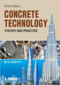 concrete technology theory and practice,concrete technology theory and practice pdf,concrete technology theory and practice by m s shetty pdf,concrete technology theory and practice free download,concrete technology theory and practice pb (english) 7th edition,concrete technology - theory & practice - a.m. neville,concrete technology theory and practice m.s. shetty,concrete technology theory and practice by m.s. shetty pdf free download,concrete technology theory and practice by m.s. shetty,concrete technology theory and practice by ms shetty