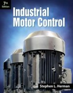 industrial motor control book pdf, industrial motor control books filetype pdf, industrial motor control book download, electric motor control book, electric motor control book pdf, industrial motor control textbook, free industrial motor control book, electric motor control textbook, industrial motor control book, industrial motor control books, industrial motor control books pdf