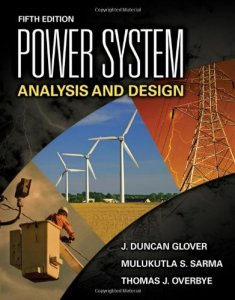 power system analysis and design by glover solution manual,power system analysis and design by glover pdf free download,power system analysis and design by glover solution manual pdf,power system analysis and design by glover free download,power system analysis and design by glover et al,power system analysis and design by glover and sarma,power system analysis and design by j. glover,power system analysis and design glover 5th edition solution manual pdf,power system analysis and design glover solution manual free download,power system analysis and design glover 4th edition solution manual,power system analysis and design by glover,power system analysis and design by glover pdf,power system analysis and design by glover and sarma pdf,solution manual of power system analysis and design by glover and sarma pdf,power systems analysis and design 5th edition by glover sarma and overbye,power system analysis and design by duncan glover,power system analysis and design by j. duncan glover free download,power system analysis and design duncan glover solution manual,power system analysis and design duncan glover solution manual pdf,power system analysis and design j duncan glover solution,power system analysis and design j duncan glover solution manual,power system analysis and design glover sarma free download,power system analysis and design 5th edition by j duncan glover,power system analysis and design glover 5th edition pdf,power system analysis and design glover 3rd edition pdf,power system analysis and design 5th edition glover,power system analysis and design glover 4th ed.pdf,power system analysis and design glover 5th edition solution manual,power system analysis and design glover 4th edition pdf,power system analysis and design glover 4th ed,power system analysis and design glover sarma overbye fifth 2012,free download power system analysis and design by jd glover manual solution,power system analysis and design jd glover,power system analysis and design by j dun
