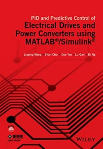 pid and predictive control of electrical drives and power converters,pid and predictive control of electrical drives and power converters pdf,pid and predictive control of electrical drives,pid and predictive control of electrical drives and power converters using matlab / simulink,pid and predictive control of electric drives and power supplies using matlab / simulink