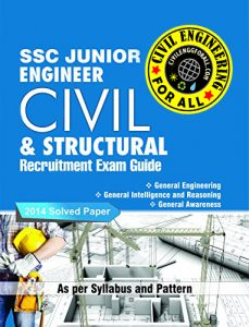 ssc junior engineer civil and structural engineering exam practice work book,ssc junior engineer exam civil engineering and structural practice book,ssc junior engineer exam civil engineering and structural by kiran prakashan,ssc junior engineer exam civil engineering and structural