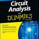 circuit analysis for dummies pdf, circuit analysis for dummies free pdf, circuit analysis for dummies pdf free download, circuit analysis for dummies john santiago pdf, circuit analysis for dummies pdf download, circuit analysis for dummies ebook, circuit analysis for dummies review, circuit analysis for dummies scribd, circuit analysis for dummies amazon, circuit analysis for dummies epub, circuit analysis for dummies, ac circuit analysis for dummies, circuit analysis for dummies by john santiago, circuit analysis for dummies cheat sheet, circuit analysis for dummies download, circuit analysis for dummies ebook download, circuit analysis for dummies free ebook download, dc circuit analysis for dummies, electric circuit analysis for dummies, electric circuit analysis for dummies pdf, circuit analysis for dummies free download, circuit analysis for dummies free, circuit analysis for dummies john santiago, circuit analysis for dummies kickass, linear circuit analysis for dummies, analysis of circuits for dummies pdf, circuit analysis for dummies pdf free, circuit analysis for dummies youtube