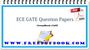 air 1 ece gate 2015, air 1 ece gate 2016, analysis of gate ece 2016, ece gate opportunities, gate 1992 ece solutions, gate 1994 ece question paper, gate 1998 ece paper with solution, gate 2012 ece solutions gateforum, gate 2014 ece highest marks, gate 2014 ece highest score, gate 2014 ece marks vs rank, gate 2014 ece solved paper, gate 2015 ece 31 jan, gate 2015 ece 31st january, gate 2015 ece highest marks, gate 2015 ece jan 31 key, gate 2015 ece jobs, gate 2015 ece key gateforum, gate 2015 ece lectures, gate 2015 ece solutions gateforum, gate 2015 ece topper jaya jha, gate 2015 ece topper list, gate 2015 ece video solutions, gate 2015 solution ece 31 jan, gate 2016 ece 30 jan, gate 2016 ece 31 jan key, gate 2016 ece 31st january, gate 2016 ece 31st january answer key, gate 2016 ece gk publications, gate 2016 ece highest marks, gate 2016 ece important topics, gate 2016 ece jobs, gate 2016 ece lectures, gate 2016 ece videos, gate 2016 psu jobs ece, gate based ece jobs, gate ece, gate ece 16 feb key, gate ece 17 key, gate ece 1990 question paper, gate ece 1993 solutions, gate ece 1995 solutions, gate ece 1996 solutions, gate ece 1999 solutions, gate ece 2014 solved paper, gate ece 2016 paper, gate ece 2016 solved papers, gate ece 2017, gate ece 2017 answer key, gate ece 2017 key, gate ece 2017 pagalguy, gate ece 2017 paper, gate ece 2017 question paper, gate ece 2017 solutions, gate ece 31 jan 2016, gate ece 31 jan 2016 answer key, gate ece 31 jan answer key, gate ece ace notes, gate ece analog circuits, gate ece analysis 2017, gate ece and key, gate ece answer key, gate ece answer key 2017, gate ece answers 2017, gate ece app, gate ece aptitude syllabus, gate ece arihant, gate ece best books, gate ece bits, gate ece blog, gate ece blogspot, gate ece books, gate ece books amazon, gate ece books in pdf, gate ece books list, gate ece books pdf, gate ece books pdf download, gate ece by rk kanodia, gate ece by rk kanodia pdf, gate ece calculus, gate ece classes, gate ece coaching, gate ece companies, gate ece concepts, gate ece control systems, gate ece cut off 2017, gate ece cutoff, gate ece cutoff for iit, gate ece cutoff for psu, gate ece date, gate ece detailed syllabus, gate ece digital circuits, gate ece digital electronics, gate ece digital electronics questions, gate ece digital questions, gate ece discussion, gate ece download, gate ece dvd, gate ece easy subjects, gate ece ebooks, gate ece electromagnetics, gate ece electronic devices, gate ece eligibility, gate ece exam, gate ece exam analysis, gate ece exam date, gate ece exam date 2017, gate ece exam pattern, gate ece expected questions, gate ece formula, gate ece formula list, gate ece formula pdf, gate ece forum, gate ece free download pdf, gate ece free ebook download, gate ece free mock test, gate ece free study material, gate ece free video lectures, gate ece gk publications free download, gate ece gk publications pdf, gate ece google drive, gate ece govt jobs, gate ece guidance, gate ece guide, gate ece handbook, gate ece handbook pdf, gate ece handwritten notes, gate ece handwritten notes pdf, gate ece help, gate ece how to prepare, gate ece important books, gate ece important formulas, gate ece important topics, gate ece jobs, gate ece kanodia, gate ece kanodia pdf, gate ece key, gate ece key 2015, gate ece key 2016, gate ece key 2017, gate ece key 2017 pdf, gate ece key paper 2017, gate ece kishore kashyap, gate ece kishore kashyap pdf, gate ece last minute preparation, gate ece last year papers, gate ece lecture notes, gate ece lectures, gate ece made easy, gate ece made easy notes, gate ece marks distribution, gate ece marks vs rank, gate ece marks vs score, gate ece material, gate ece material is book by rk kanodia, gate ece maths, gate ece maths questions, gate ece mock test, gate ece mock test free, gate ece model papers, gate ece model papers with solutions, gate ece network theory questions, gate ece networks, gate ece new syllabus, gate ece notes, gate ece notes ace, gate ece notes download, gate ece notes made easy, gate ece notes pdf download, gate ece nptel, gate ece nptel quora, gate ece objective books, gate ece old question papers solutions, gate ece online, gate ece online classes, gate ece online coaching, gate ece online material, gate ece online preparation, gate ece online test, gate ece online test series, gate ece pagalguy, gate ece paper, gate ece paper 2017, gate ece paper analysis, gate ece paper with solution, gate ece papers with solutions pdf, gate ece pattern, gate ece pdf, gate ece preparation, gate ece preparation strategy, gate ece preparation videos, gate ece previous papers, gate ece previous papers with solutions, gate ece previous year papers with solutions, gate ece previous year papers with solutions pdf, gate ece previous year solved papers pdf, gate ece question, gate ece question 2017, gate ece question paper, gate ece question paper 2015, gate ece question paper 2017, gate ece question paper with solution, gate ece question paper with solution pdf, gate ece question pattern, gate ece questions and answers pdf, gate ece quora, gate ece rank predictor, gate ece rank predictor 2017, gate ece rank vs marks, gate ece rank vs marks 2016, gate ece rank vs score, gate ece reference books, gate ece reference books list, gate ece result, gate ece result 2017, gate ece review, gate ece rk kanodia pdf, gate ece short notes, gate ece solution, gate ece solution 2017, gate ece solved papers, gate ece study material pdf, gate ece subject wise analysis, gate ece subject wise weightage, gate ece subjects, gate ece syllabus, gate ece syllabus 2017, gate ece syllabus 2018, gate ece test series, gate ece textbooks, gate ece topics, gate ece topper, gate ece topper 2016, gate ece topper interview, gate ece topper marks, gate ece topper tips, gate ece toppers blog, gate ece toppers interview 2011, gate ece toppers view, gate ece tricks, gate ece tutorials, gate ece video solutions, gate ece videos, gate ece websites, gate ece weightage, gate ece weightage 2015, gate ece weightage 2017, gate ece whatsapp group, gate ece wiki, gate ece written notes, gate ece youtube, gate for ece, gate for ece students, gate in ece, gate previous year ece, interview of gate ece topper, notes of gate ece, nptel gate ece videos, r k kanodia gate ece, r k kanodia gate ece book, r k kanodia gate ece book free download, r k kanodia gate ece buy online, r k kanodia gate ece ebook free download, r k kanodia gate ece free download pdf, r k kanodia gate ece pdf download, r k kanodia gate ece price, rk kanodia gate ece 6th edition, rk kanodia gate ece 7th edition, rk kanodia gate ece 8th edition, solution of gate ece 2015, syllabus of gate ece, syllabus of gate ece 2015, syllabus of gate ece 2016, syllabus of gate ece 2017, syllabus of gate ece branch, topper of gate ece 2015, ufaber gate ece