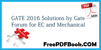 gate 2016 answer key at made easy, gate 2016 answer key civil made easy pdf, gate 2016 answer key cse gateforum, gate 2016 answer key ee gateforum, gate 2016 answer key electrical gateforum, gate 2016 answer key electrical made easy pdf, gate 2016 answer key from gateforum, gate 2016 answer key gateforum cs, gate 2016 answer key in gateforum, gate 2016 answer key in made easy, gate 2016 answer key instrumentation made easy, gate 2016 answer key made easy computer science, gate 2016 answer key made easy cs, gate 2016 answer key made easy ee, gate 2016 answer key made easy for cs, gate 2016 answer key made easy for electrical, gate 2016 answer key made easy for mechanical, gate 2016 answer key made easy pdf, gate 2016 answer key mechanical gateforum, gate 2016 answer key on gateforum, gate 2016 answers by gateforum, gate 2016 answers gateforum, gate 2016 ce answer key by gateforum, gate 2016 ce answer key gateforum, gate 2016 ce solution by made easy, gate 2016 cs answer key by gateforum, gate 2016 ee solution by made easy, gate 2016 ee solution gateforum, gate 2016 ee solution made easy, gate 2016 gateforum key, gate 2016 instrumentation answer key gateforum, gate 2016 made easy answers key, gate 2016 mechanical solution gateforum, gate 2016 mechanical solution made easy, gate 2016 paper solution by made easy, gate 2016 paper solution gateforum, gate 2016 solution by gateforum, gate 2016 solution by made easy, gate 2016 solution from made easy, gate 2016 solution gateforum, gate 2016 solution made easy, gate 2016 solution made easy civil, gate 2016 solution made easy ee, gate 2016 solution made easy electrical, gate 2016 solution made easy mechanical, gate 2016 solution of made easy, gateforum gate 2016 me solution, gate 2016 ce solution by made easy, gate 2016 cs solutions made easy, gate 2016 ee paper solution made easy, gate 2016 ee solution by made easy, gate 2016 me solution made easy, gate 2016 paper solution by made easy, gate 2016 paper solution made easy, gate 2016 question paper with solution made easy, gate 2016 solution by made easy, gate 2016 solution from made easy, gate 2016 solution made easy, gate 2016 solution made easy civil, gate 2016 solution made easy ece, gate 2016 solution made easy ee, gate 2016 solution made easy electrical, gate 2016 solution made easy instrumentation, gate 2016 solution made easy mechanical, gate 2016 solution of made easy, made easy gate 2016 solution key, made easy solution of gate 2016 cs, made easy solution of gate 2016 ee, made easy solution of gate 2016 electrical, made easy solution of gate 2016 mechanical