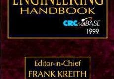 asu mechanical engineering graduate handbook, auburn mechanical engineering handbook, clarkson university mechanical engineering handbook, crc handbook of mechanical engineering (2nd ed.), crc press - mechanical engineering handbook - robotics.pdf, curtin university mechanical engineering handbook, ebook_-_pdf mechanical engineering handbook.rar, ecu mechanical engineering handbook 2013, ecu mechanical engineering handbook 2014, handbook mechanical engineering indian authors, handbook mechanical engineering tata mcgraw hill, handbook of mechanical engineering by rph editorial board, handbook of mechanical engineering by sadhu singh, handbook of mechanical engineering by sadhu singh pdf, handbook of mechanical engineering calculations 2nd ed, handbook of mechanical engineering calculations 2nd edition, handbook of mechanical engineering calculations hicks, handbook of mechanical engineering calculations hicks pdf, handbook of mechanical engineering calculations pdf, handbook of mechanical engineering made easy, heriot watt mechanical engineering handbook, imperial college mechanical engineering handbook, iowa state mechanical engineering handbook, iupui mechanical engineering handbook, kent mechanical engineer handbook 11th edition, kent's mechanical engineering handbook download, kent's mechanical engineering handbook free download, kent's mechanical engineering handbook pdf, marks mechanical engineering handbook pdf, mechanical design engineering handbook by peter r n childs, mechanical design engineering handbook childs, mechanical design engineering handbook peter childs pdf, mechanical design engineering handbook-butterworth-heinemann, mechanical engineer data handbook by j carvill, mechanical engineer data handbook james carvill, mechanical engineer handbook marghitu, mechanical engineer's data handbook by james carvill, mechanical engineer's data handbook free download, mechanical engineer's data handbook james carvill pdf, mechanical engineer's handbook dan b marghitu, mechanical engineer's' handbook (2nd edition), mechanical engineering basics handbook pdf, mechanical engineering calculation handbook, mechanical engineering calculation handbook pdf, mechanical engineering career handbook, mechanical engineering cornell handbook, mechanical engineering data handbook, mechanical engineering drawing handbook, mechanical engineering drawing handbook pdf, mechanical engineering ecu handbook, mechanical engineering formula handbook, mechanical engineering formula handbook pdf, mechanical engineering formulas handbook free download, mechanical engineering gate handbook, mechanical engineering gate handbook pdf, mechanical engineering graduate handbook, mechanical engineering handbook, mechanical engineering handbook - fluid mechanics.pdf, mechanical engineering handbook 2015, mechanical engineering handbook amazon, mechanical engineering handbook app, mechanical engineering handbook arihant, mechanical engineering handbook arihant pdf, mechanical engineering handbook arihant publications, mechanical engineering handbook asme, mechanical engineering handbook best, mechanical engineering handbook by arihant, mechanical engineering handbook by kent, mechanical engineering handbook by khurmi pdf, mechanical engineering handbook by made easy, mechanical engineering handbook by made easy pdf, mechanical engineering handbook by sadhu singh, mechanical engineering handbook by sadhu singh free download, mechanical engineering handbook by sadhu singh pdf, mechanical engineering handbook by sadhu singh pdf free download, mechanical engineering handbook crc press, mechanical engineering handbook curtin, mechanical engineering handbook download, mechanical engineering handbook duke, mechanical engineering handbook ebook, mechanical engineering handbook ebook free download, mechanical engineering handbook ed frank kreith, mechanical engineering handbook epub, mechanical engineering handbook for competitive exams, mechanical engineering handbook for gate, mechanical engineering handbook for gate pdf, mechanical engineering handbook frank kreith, mechanical engineering handbook frank kreith 1999, mechanical engineering handbook frank kreith pdf, mechanical engineering handbook free download, mechanical engineering handbook free pdf, mechanical engineering handbook google books, mechanical engineering handbook in pdf, mechanical engineering handbook india, mechanical engineering handbook kent, mechanical engineering handbook kreith pdf, mechanical engineering handbook kutz, mechanical engineering handbook made easy, mechanical engineering handbook made easy free download, mechanical engineering handbook made easy paytm, mechanical engineering handbook made easy pdf, mechanical engineering handbook marks, mechanical engineering handbook mcgill, mechanical engineering handbook mcgraw hill, mechanical engineering handbook mcgraw hill pdf, mechanical engineering handbook monash, mechanical engineering handbook myer kutz, mechanical engineering handbook online, mechanical engineering handbook online shopping, mechanical engineering handbook paytm, mechanical engineering handbook pdf, mechanical engineering handbook pdf india, mechanical engineering handbook price, mechanical engineering handbook reviews, mechanical engineering handbook rutgers, mechanical engineering handbook s chand, mechanical engineering handbook slideshare, mechanical engineering handbook snapdeal, mechanical engineering handbook springer, mechanical engineering handbook stanford, mechanical engineering handbook ucl, mechanical engineering handbook unsw, mechanical engineering handbook uon, mechanical engineering handbook uow, mechanical engineering objective handbook pdf, mechanical engineering occupational handbook, mechanical engineering piping handbook, mechanical engineering pocket handbook, mechanical engineering program handbook, mechanical engineering reference handbook, mechanical engineering reference handbook pdf, mechanical engineering standard handbook, mechanical engineering standards handbook pdf, mechanical engineering student handbook, mechanical engineering student handbook mcgill, mechanical engineering unsw handbook 2014, mechanical engineering unsw handbook 2015, mechanical engineering uts handbook, mechanical engineering uwa handbook, mechanical engineering uws handbook, mechanical engineers' handbook materials and engineering mechanics, mechanical engineers' handbook materials and engineering mechanics pdf, miami university mechanical engineering handbook, mit mechanical engineering graduate handbook, msu mechanical engineering graduate handbook, ncat mechanical engineering handbook, newcastle university mechanical engineering handbook, optomechanical engineering handbook, pdf of mechanical engineering handbook, qub mechanical engineering handbook, robotics mechanical engineering handbook, springer handbook of mechanical engineering volume 10, springer handbook of mechanical engineering volume 10 free download, springer handbook of mechanical engineering volume 10 pdf, stanford mechanical engineering undergraduate handbook, swansea university mechanical engineering handbook level 2, the handbook of mechanical engineering rea, uconn mechanical engineering graduate handbook, umn mechanical engineering graduate handbook, university of moratuwa mechanical engineering handbook, university of toledo mechanical engineering handbook, usf mechanical engineering graduate handbook, wayne state mechanical engineering handbook, wayne state university mechanical engineering handbook, wiley mechanical engineering handbook, wku mechanical engineering handbook