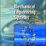 mechanical engineering systems by richard gentle peter edwards william bolton pdf