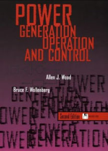 Power Generation, Operation, and Control , allen j wood power generation operation and control, allen j wood power generation operation and control pdf, allen j. wood bruce f. wollenberg power generation operation and control, learning games for power generation operation and control, power generation operation and control, power generation operation and control 1996, power generation operation and control 2014, power generation operation and control 2nd edition, power generation operation and control 2nd edition pdf, power generation operation and control 3rd, power generation operation and control 3rd edition, power generation operation and control 3rd edition download, power generation operation and control 3rd edition free download, power generation operation and control 3rd edition pdf, power generation operation and control 3rd edition pdf download, power generation operation and control 3rd edition pdf free download, power generation operation and control 3rd edition solution manual, power generation operation and control a.j. wood b.f. wollenberg, power generation operation and control allen, power generation operation and control allen j wood, power generation operation and control allen j wood pdf, power generation operation and control allen j wood solution manual, power generation operation and control allen j wood solution manual pdf, power generation operation and control allen wood, power generation operation and control amazon, power generation operation and control book, power generation operation and control by allen j wood, power generation operation and control by allen j wood ebook, power generation operation and control by allen j wood pdf, power generation operation and control by wood and wollenberg, power generation operation and control by wood and wollenberg pdf download, power generation operation and control download, power generation operation and control download pdf, power generation operation and control ebook, power generation opera