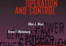allen j wood power generation operation and control allen j wood power generation operation and control pdf allen j. wood bruce f. wollenberg power generation operation and control learning games for power generation operation and control power generation operation and control power generation operation and control 1996 power generation operation and control 2014 power generation operation and control 2nd edition power generation operation and control 2nd edition pdf power generation operation and control 3rd power generation operation and control 3rd edition power generation operation and control 3rd edition download power generation operation and control 3rd edition free download power generation operation and control 3rd edition pdf power generation operation and control 3rd edition pdf download power generation operation and control 3rd edition pdf free download power generation operation and control 3rd edition solution manual power generation operation and control a.j. wood b.f. wollenberg power generation operation and control allen power generation operation and control allen j wood power generation operation and control allen j wood pdf power generation operation and control allen j wood solution manual power generation operation and control allen j wood solution manual pdf power generation operation and control allen wood power generation operation and control amazon power generation operation and control book power generation operation and control by allen j wood power generation operation and control by allen j wood ebook power generation operation and control by allen j wood pdf power generation operation and control by wood and wollenberg power generation operation and control by wood and wollenberg pdf download power generation operation and control download power generation operation and control download pdf power generation operation and control ebook power generation operation and control free download power generation operation and control free pd