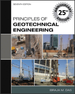 braja m das principles of geotechnical engineering 7 edition, braja m das principles of geotechnical engineering 8th, braja m das principles of geotechnical engineering free download, das b. (2010). principles of geotechnical engineering si edition, das b.m. principles of geotechnical engineering, das b.m. principles of geotechnical engineering pdf, das braja m. principles of geotechnical engineering 6th ed pdf, manual solution for principles of geotechnical engineering, principle of geotechnical engineering 5th pdf, principle of geotechnical engineering 7th pdf, principles of geotechnical engineering, principles of geotechnical engineering - si version, principles of geotechnical engineering 2010, principles of geotechnical engineering 25th, principles of geotechnical engineering 25th anniversary edition, principles of geotechnical engineering 25th solution, principles of geotechnical engineering 2nd edition, principles of geotechnical engineering 4th edition, principles of geotechnical engineering 4th edition pdf, principles of geotechnical engineering 5th edition, principles of geotechnical engineering 5th edition free download, principles of geotechnical engineering 5th edition pdf, principles of geotechnical engineering 5th edition pdf free download, principles of geotechnical engineering 5th edition solution manual, principles of geotechnical engineering 5th edition solution manual pdf, principles of geotechnical engineering 6th edition, principles of geotechnical engineering 6th edition braja m das, principles of geotechnical engineering 6th edition pdf, principles of geotechnical engineering 6th edition pdf download, principles of geotechnical engineering 6th edition solution manual pdf, principles of geotechnical engineering 6th edition solutions manual, principles of geotechnical engineering 7, principles of geotechnical engineering 7th, principles of geotechnical engineering 7th edition, principles of geotechnical engineering 7th edition chegg, principles of geotechnical engineering 7th edition das, principles of geotechnical engineering 7th edition free download, principles of geotechnical engineering 7th edition free pdf, principles of geotechnical engineering 7th edition pdf, principles of geotechnical engineering 7th edition pdf download, principles of geotechnical engineering 7th edition pdf free download, principles of geotechnical engineering 7th edition pdf solutions, principles of geotechnical engineering 7th edition solution manual, principles of geotechnical engineering 7th edition solution manual pdf, principles of geotechnical engineering 7th edition solutions, principles of geotechnical engineering 7th solution manual pdf, principles of geotechnical engineering 8e - si version, principles of geotechnical engineering 8th, principles of geotechnical engineering 8th ed, principles of geotechnical engineering 8th edition, principles of geotechnical engineering 8th edition answers, principles of geotechnical engineering 8th edition chegg, principles of geotechnical engineering 8th edition das pdf, principles of geotechnical engineering 8th edition free download, principles of geotechnical engineering 8th edition google, principles of geotechnical engineering 8th edition google books, principles of geotechnical engineering 8th edition online, principles of geotechnical engineering 8th edition pdf, principles of geotechnical engineering 8th edition pdf download, principles of geotechnical engineering 8th edition pdf free, principles of geotechnical engineering 8th edition pdf free download, principles of geotechnical engineering 8th edition questions, principles of geotechnical engineering 8th edition scribd, principles of geotechnical engineering 8th edition solution manual, principles of geotechnical engineering 8th edition solution manual free, principles of geotechnical engineering 8th edition solution manual pdf, principles of geotechnical engineering 8th edition solutions pdf, principles of geotechnical engineering 8th pdf, principles of geotechnical engineering 9th edition, principles of geotechnical engineering 9th edition chegg, principles of geotechnical engineering 9th edition pdf, principles of geotechnical engineering 9th edition solutions, principles of geotechnical engineering 9th pdf, principles of geotechnical engineering amazon, principles of geotechnical engineering answer key, principles of geotechnical engineering answers, principles of geotechnical engineering bm das, principles of geotechnical engineering braja m das, principles of geotechnical engineering braja m das 5th edition, principles of geotechnical engineering braja m das 5th edition pdf, principles of geotechnical engineering braja m das free download, principles of geotechnical engineering braja m. das 8th edition, principles of geotechnical engineering braja m. das solution manual, principles of geotechnical engineering by braja das, principles of geotechnical engineering by braja das pdf, principles of geotechnical engineering by braja m das 6th edition, principles of geotechnical engineering by das & sobhan 8th edition, principles of geotechnical engineering cengage, principles of geotechnical engineering chapter 2, principles of geotechnical engineering chegg, principles of geotechnical engineering das, principles of geotechnical engineering das 6th edition pdf, principles of geotechnical engineering das 7th edition, principles of geotechnical engineering das 7th pdf, principles of geotechnical engineering das 8th edition pdf, principles of geotechnical engineering das 9th edition, principles of geotechnical engineering das download, principles of geotechnical engineering das solution manual, principles of geotechnical engineering das solution manual 7th edition, principles of geotechnical engineering download, principles of geotechnical engineering ebook, principles of geotechnical engineering eighth edition, principles of geotechnical engineering fifth edition, principles of geotechnical engineering free download, principles of geotechnical engineering free download pdf, principles of geotechnical engineering google books, principles of geotechnical engineering international edition, principles of geotechnical engineering lab manual, principles of geotechnical engineering pdf, principles of geotechnical engineering pdf download, principles of geotechnical engineering pdf free, principles of geotechnical engineering philippine edition, principles of geotechnical engineering philippine edition pdf, principles of geotechnical engineering ppt, principles of geotechnical engineering problems, principles of geotechnical engineering seventh edition, principles of geotechnical engineering seventh edition braja m das, principles of geotechnical engineering si edition, principles of geotechnical engineering si version 8th edition, principles of geotechnical engineering si version 8th edition pdf, principles of geotechnical engineering si version pdf, principles of geotechnical engineering sixth edition, principles of geotechnical engineering solution manual, principles of geotechnical engineering solution manual 7th edition, principles of geotechnical engineering solution manual pdf, principles of geotechnical engineering solution pdf, principles of geotechnical engineering solutions, principles of geotechnical engineering solutions manual download, principles of geotechnical engineering table of contents, solution manual for principles of geotechnical engineering 6th edition, solution manual for principles of geotechnical engineering 7th edition, solution manual for principles of geotechnical engineering 8th edition, solution manual for principles of geotechnical engineering 8th edition by das, solution manual for principles of geotechnical engineering das, solution manual of principles of geotechnical engineering, solution of principles of geotechnical engineering, solution of principles of geotechnical engineering 7th edition, solutions for principles of geotechnical engineering, solutions manual to principles of geotechnical engineering, solutions to principles of geotechnical engineering, the principles of geotechnical engineering