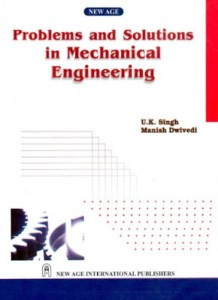 problems and solutions in mechanical engineering, problems and solutions in mechanical engineering free download, problems and solutions in mechanical engineering pdf, problems and solutions in mechanical engineering pdf download, problems and solutions in mechanical engineering with concept, problems and solutions to mechanical engineering, problems solutions to mechanical engineering malestrom